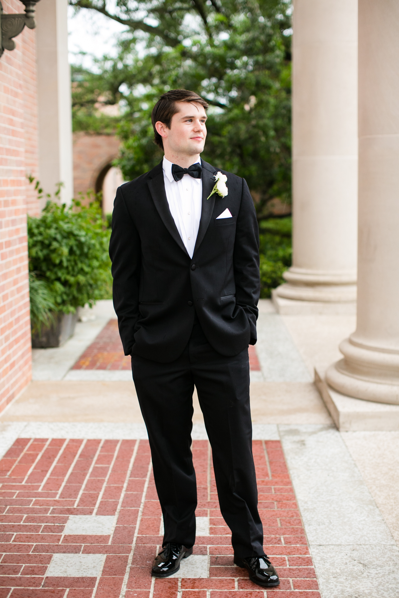 0032_Houston_Country_Club_Wedding_Photographer.jpg