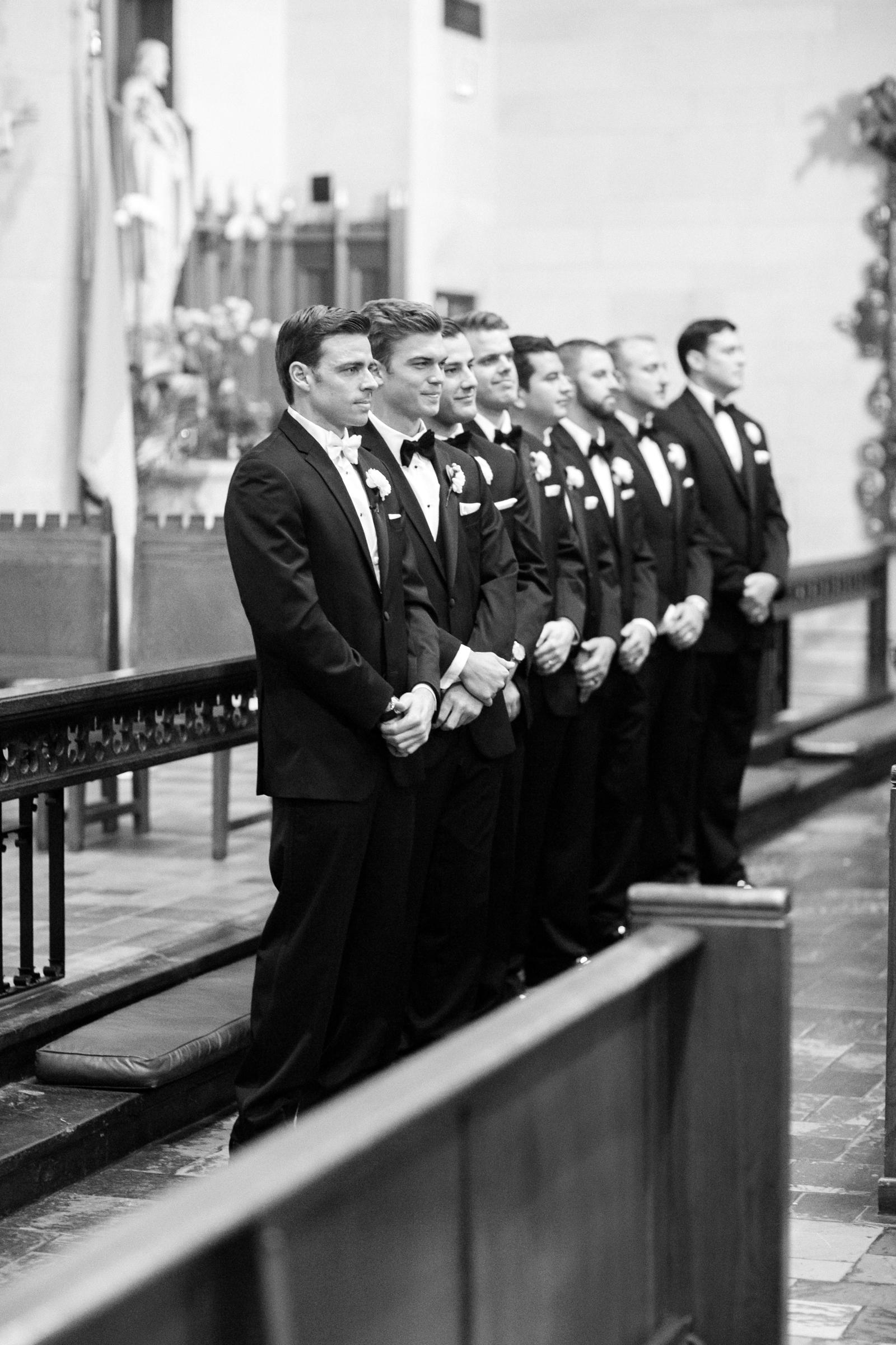 0020_The_Corinthian_Holy_Rosary_Wedding.jpg