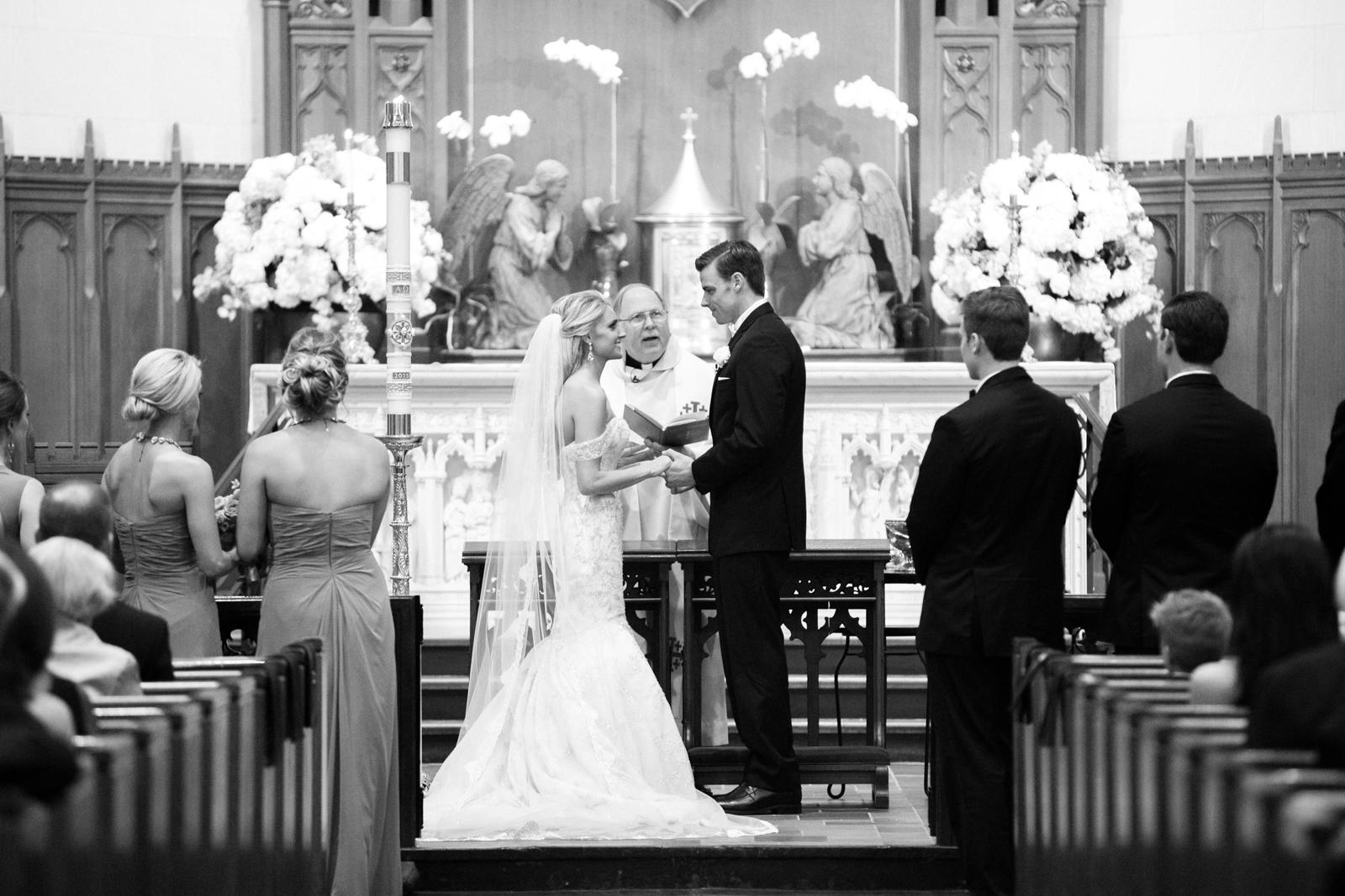 0023_The_Corinthian_Holy_Rosary_Wedding.jpg