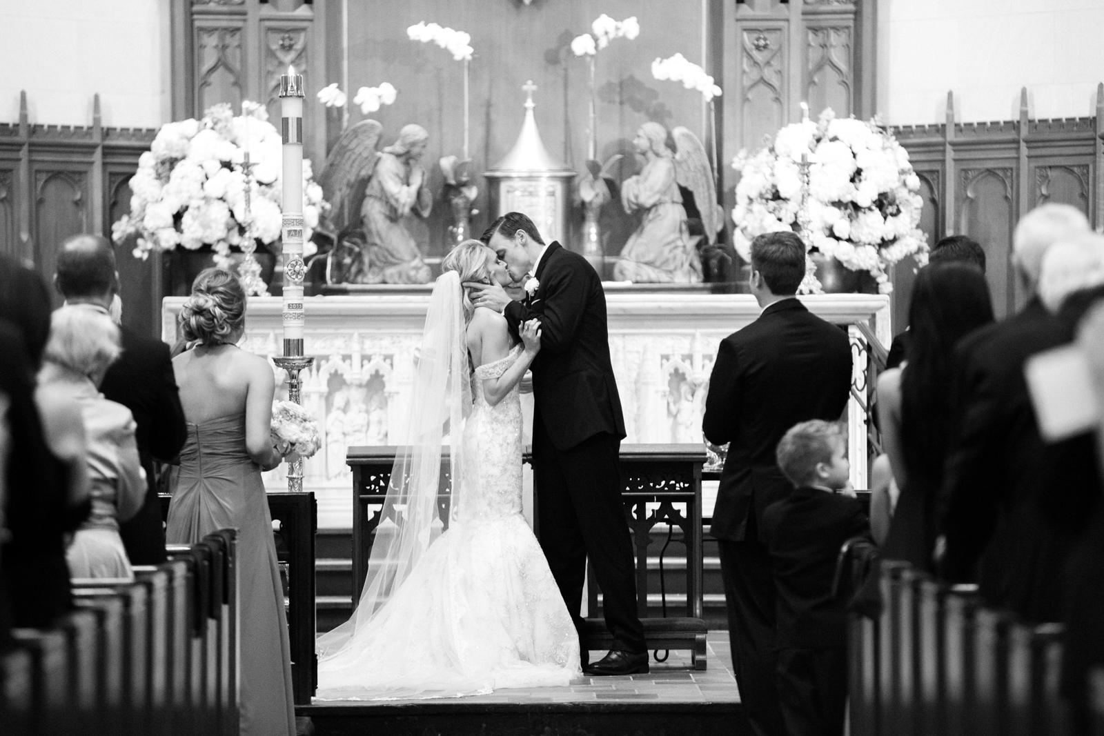 0024_The_Corinthian_Holy_Rosary_Wedding.jpg