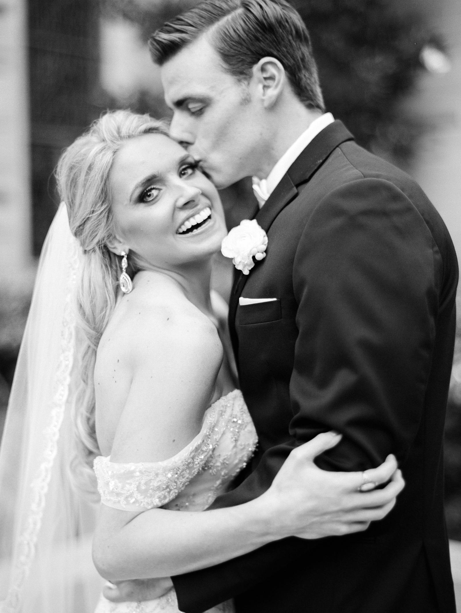 0029_The_Corinthian_Holy_Rosary_Wedding.jpg