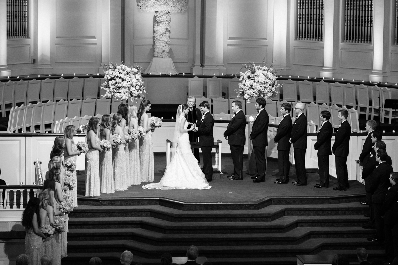 0044_Houston_Country_Club_Wedding_Photographer.jpg