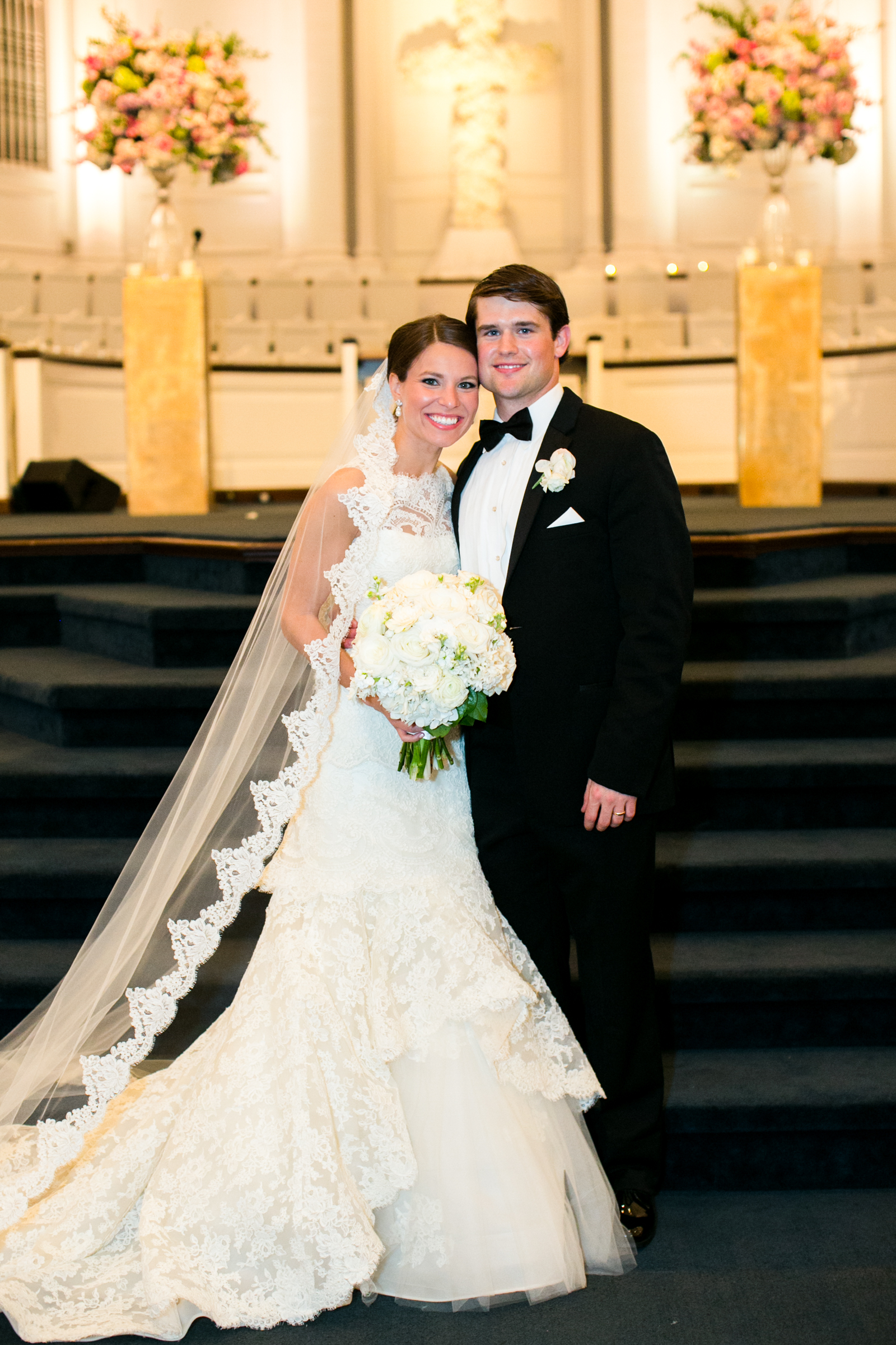 0049_Houston_Country_Club_Wedding_Photographer.jpg