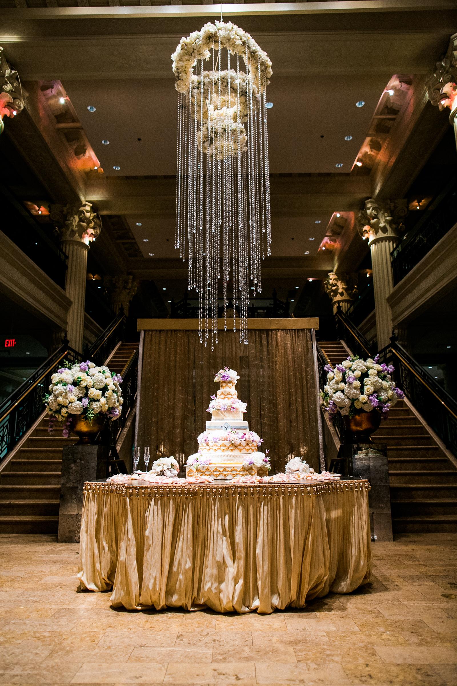 0035_The_Corinthian_Holy_Rosary_Wedding.jpg