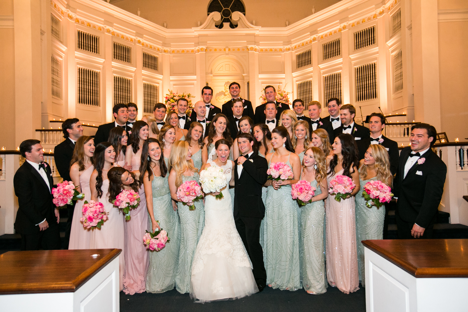 0055_Houston_Country_Club_Wedding_Photographer.jpg