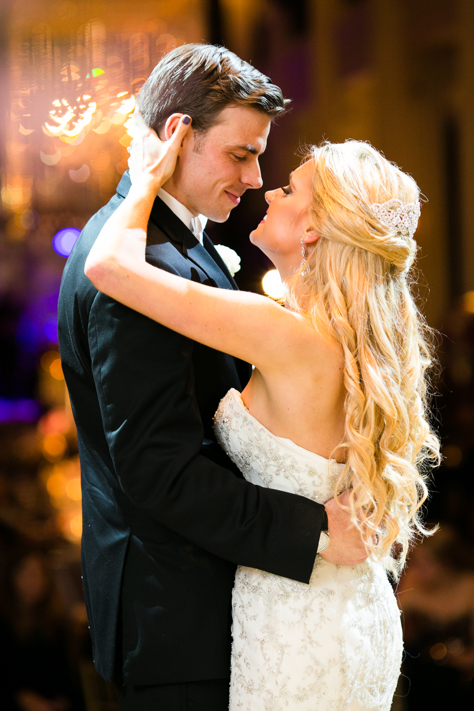 0039_The_Corinthian_Holy_Rosary_Wedding.jpg