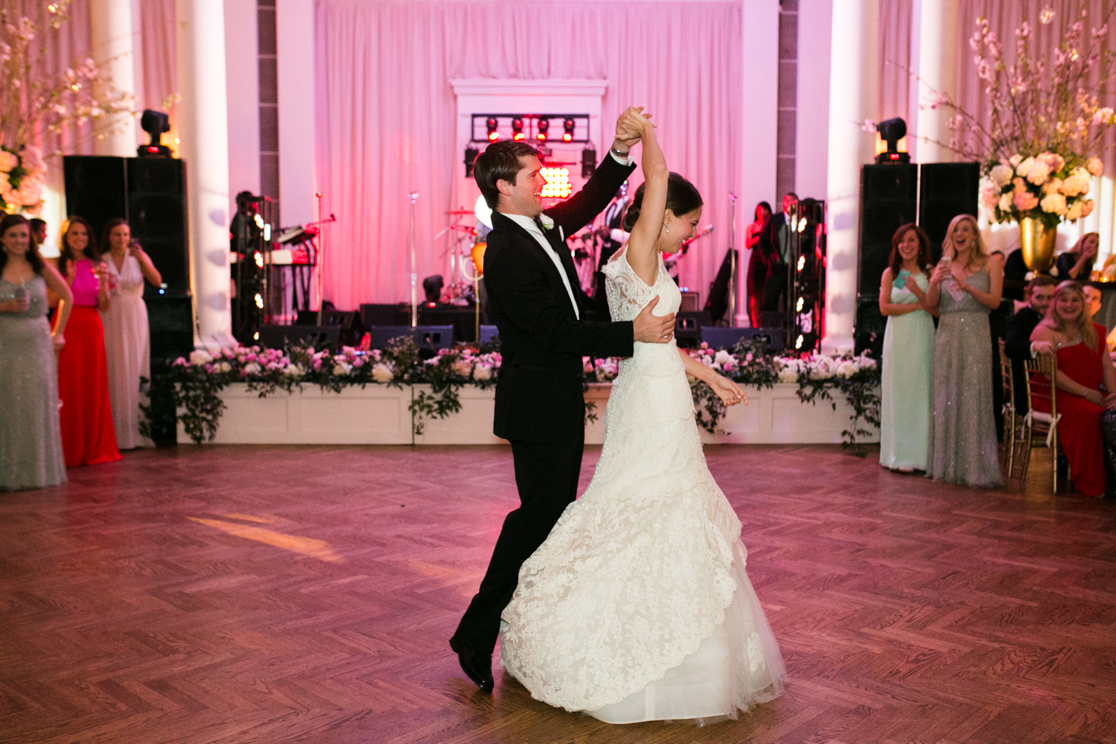 0067_Houston_Country_Club_Wedding_Photographer.jpg