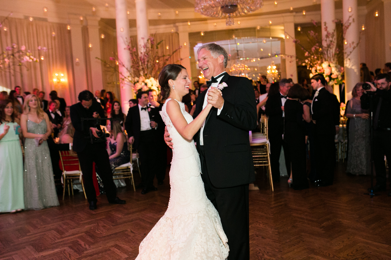 0068_Houston_Country_Club_Wedding_Photographer.jpg