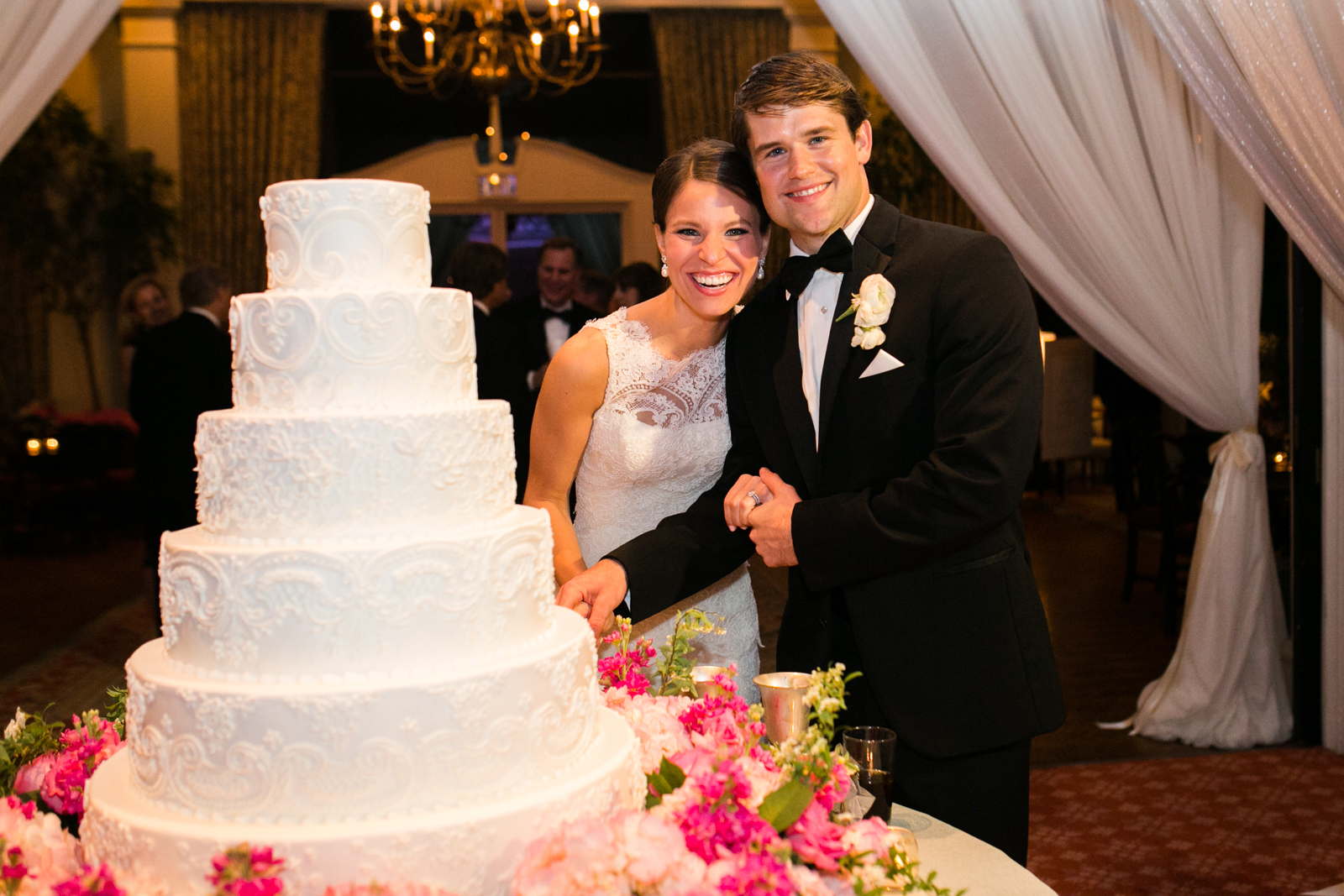 0070_Houston_Country_Club_Wedding_Photographer.jpg