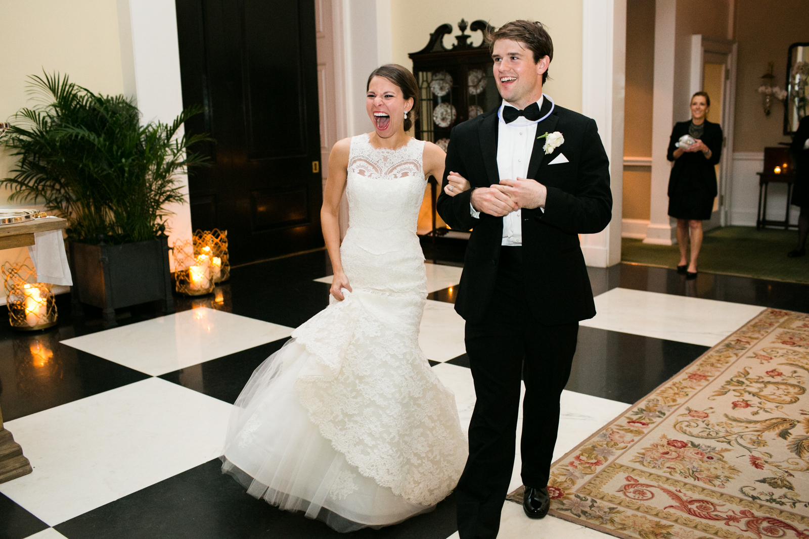 0087_Houston_Country_Club_Wedding_Photographer.jpg