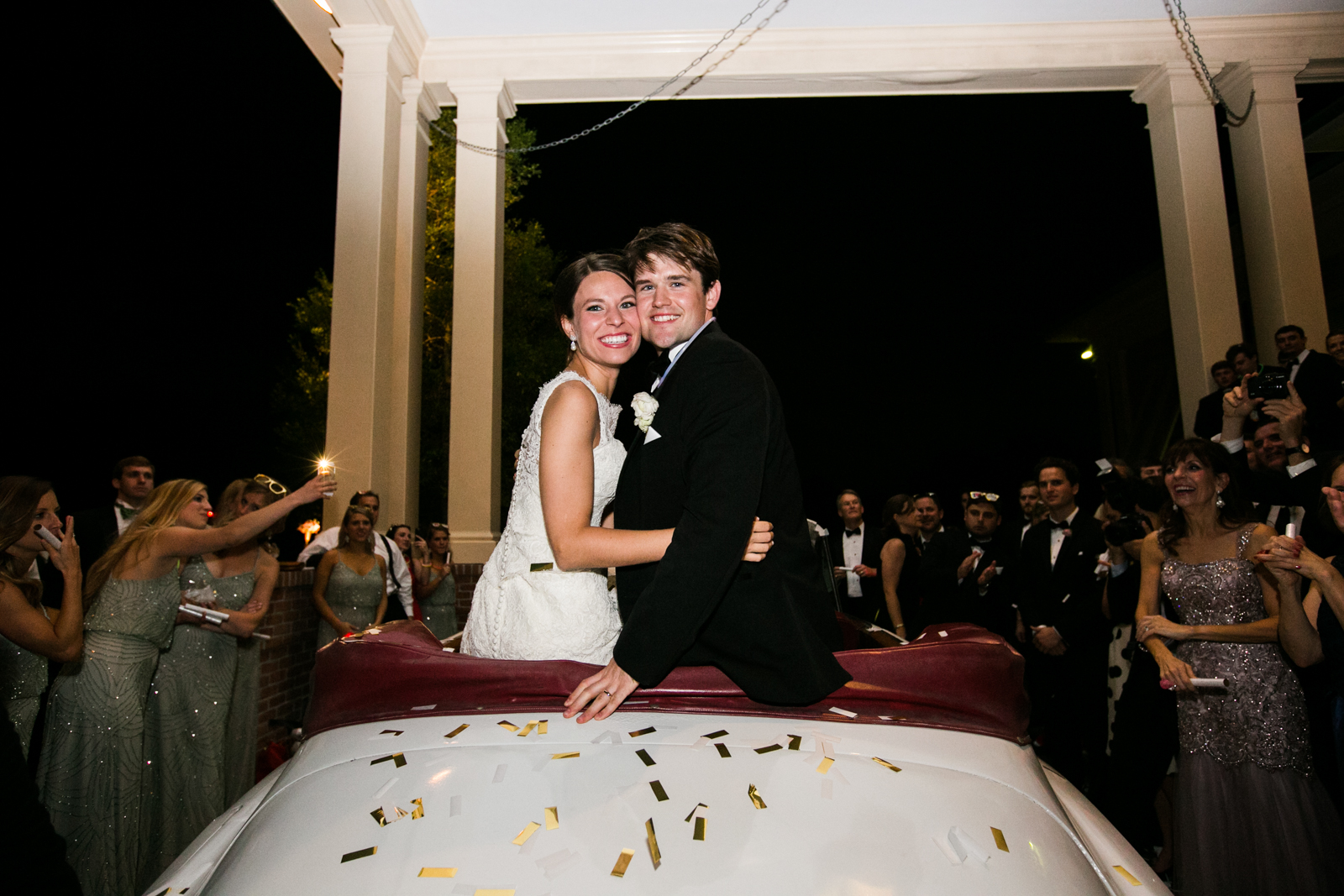 0089_Houston_Country_Club_Wedding_Photographer.jpg