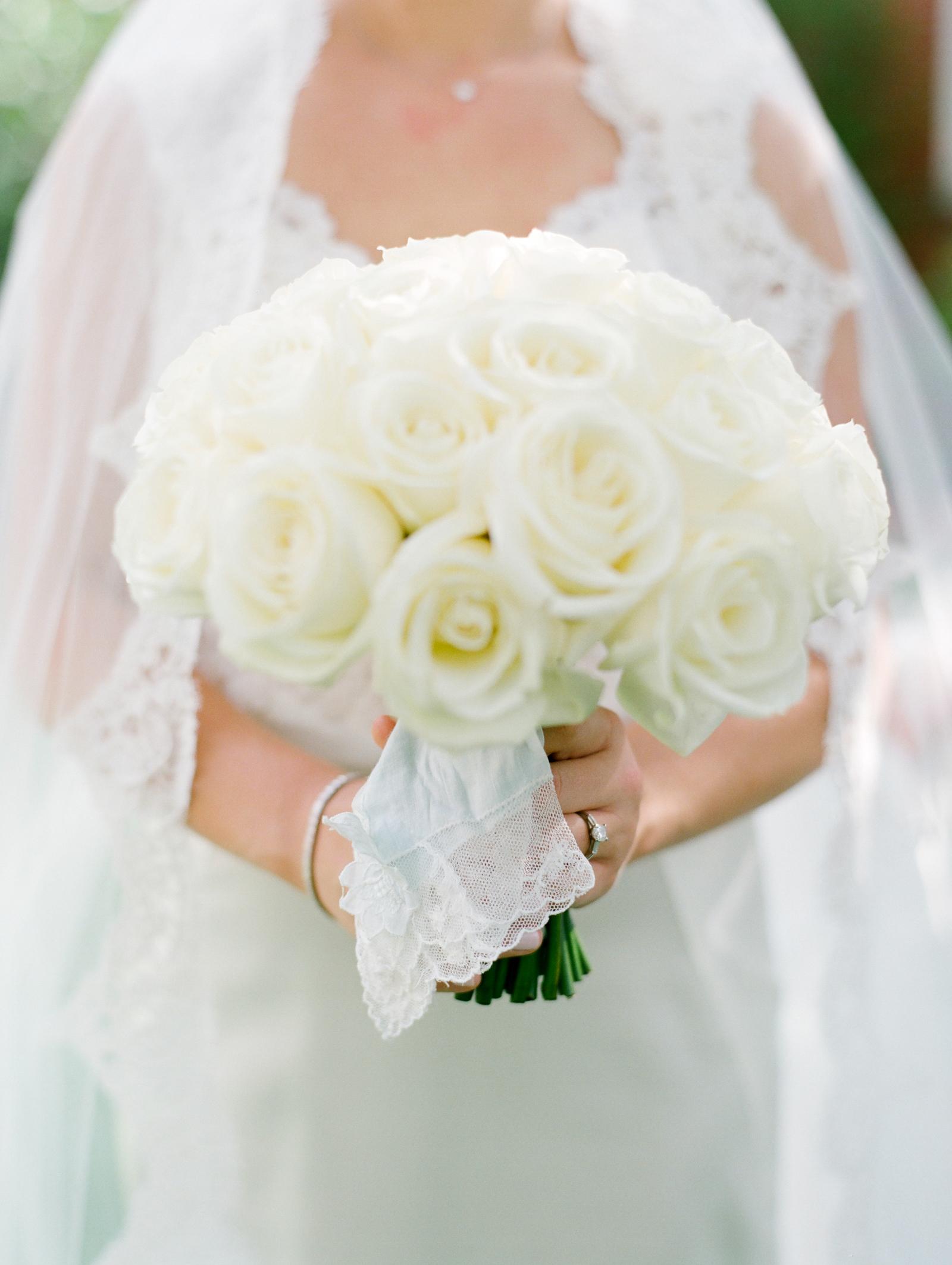 0003_West_University_United_Methodist_Wedding.jpg