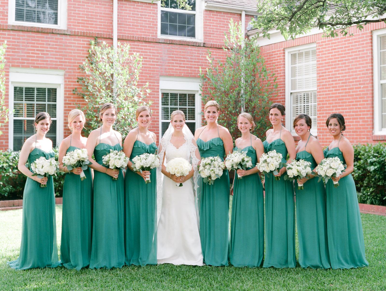 0005_West_University_United_Methodist_Wedding.jpg