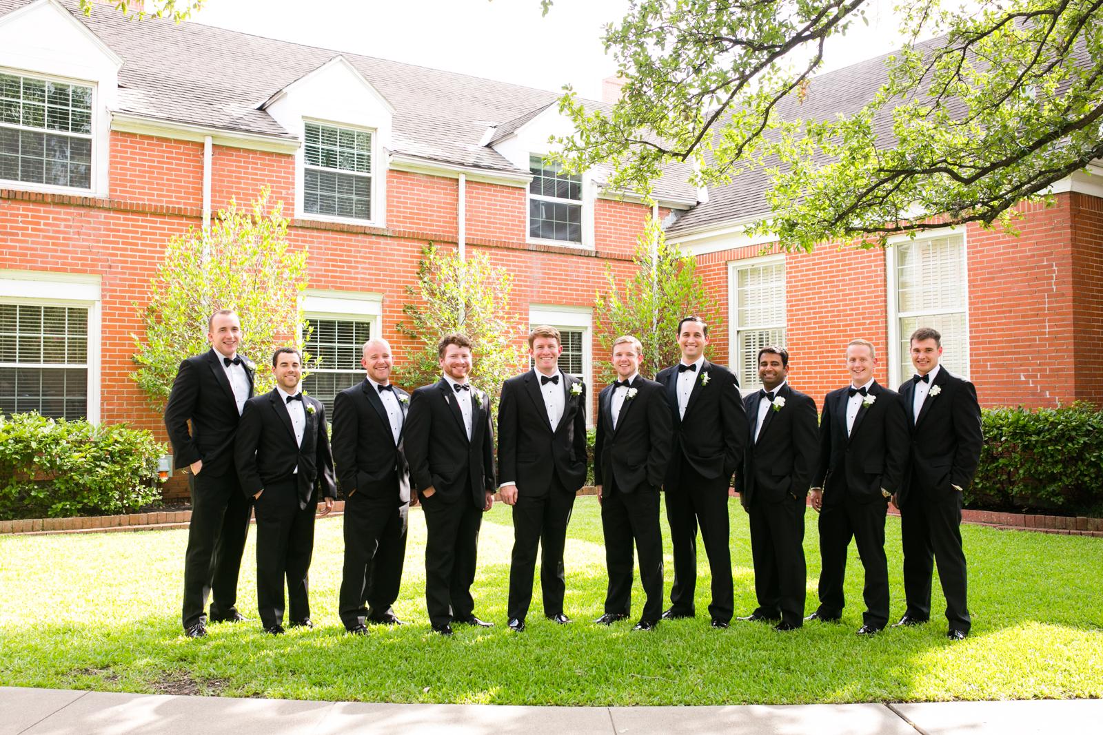 0014_West_University_United_Methodist_Wedding.jpg