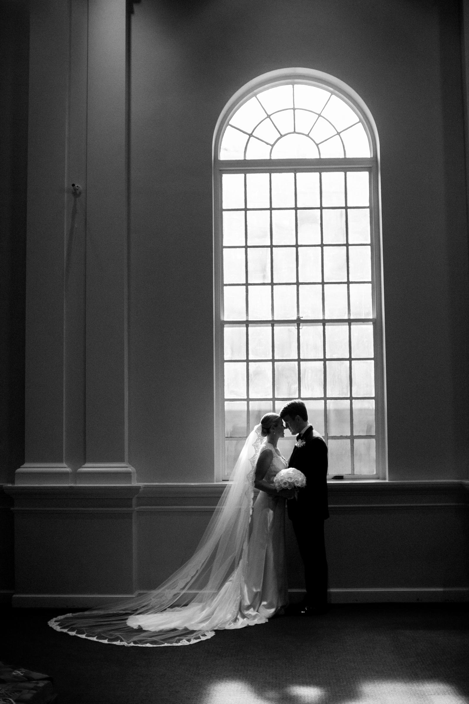 0022_West_University_United_Methodist_Wedding.jpg