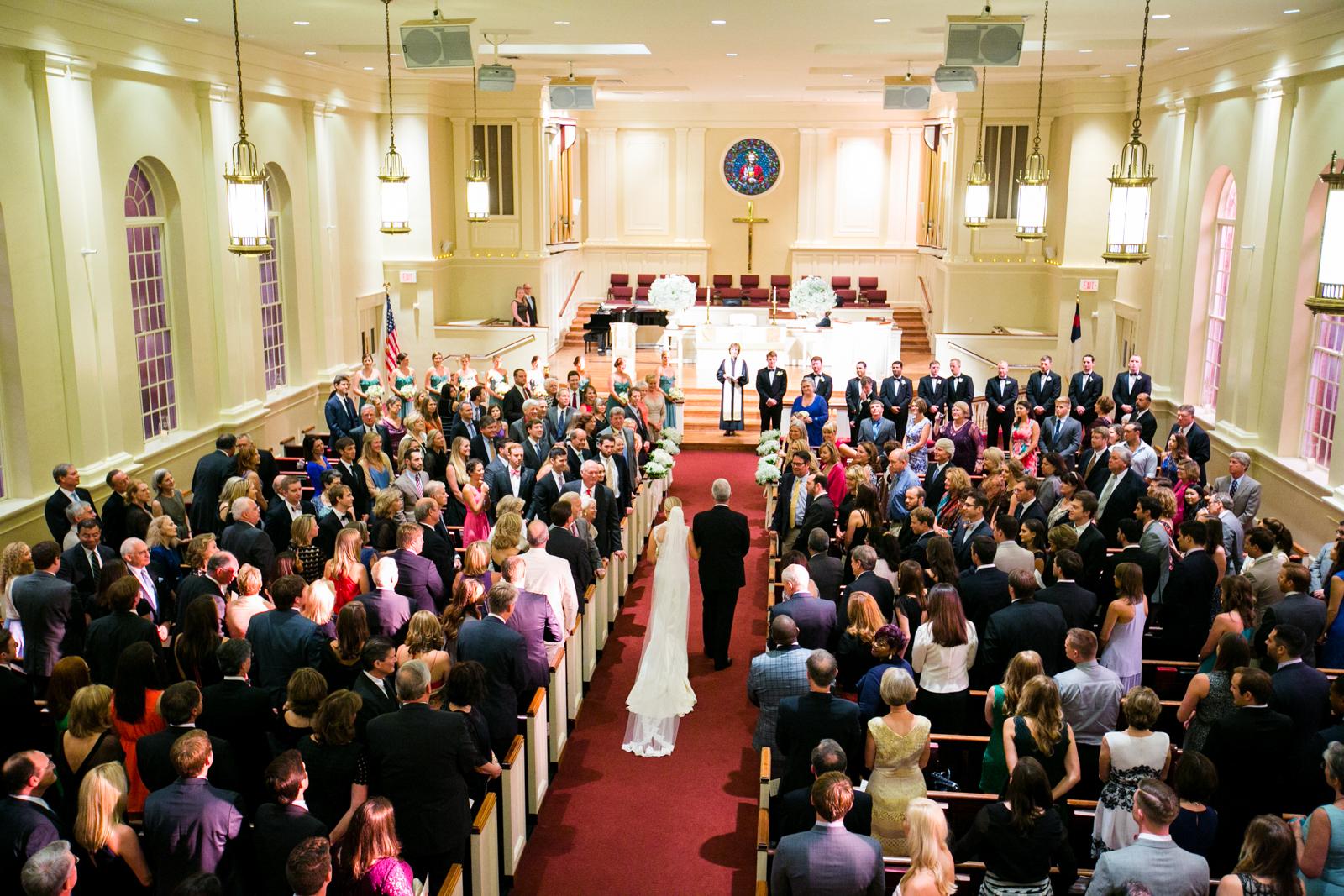 0023_West_University_United_Methodist_Wedding.jpg