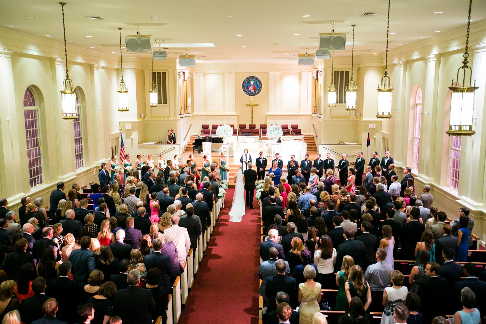 0024_West_University_United_Methodist_Wedding.jpg