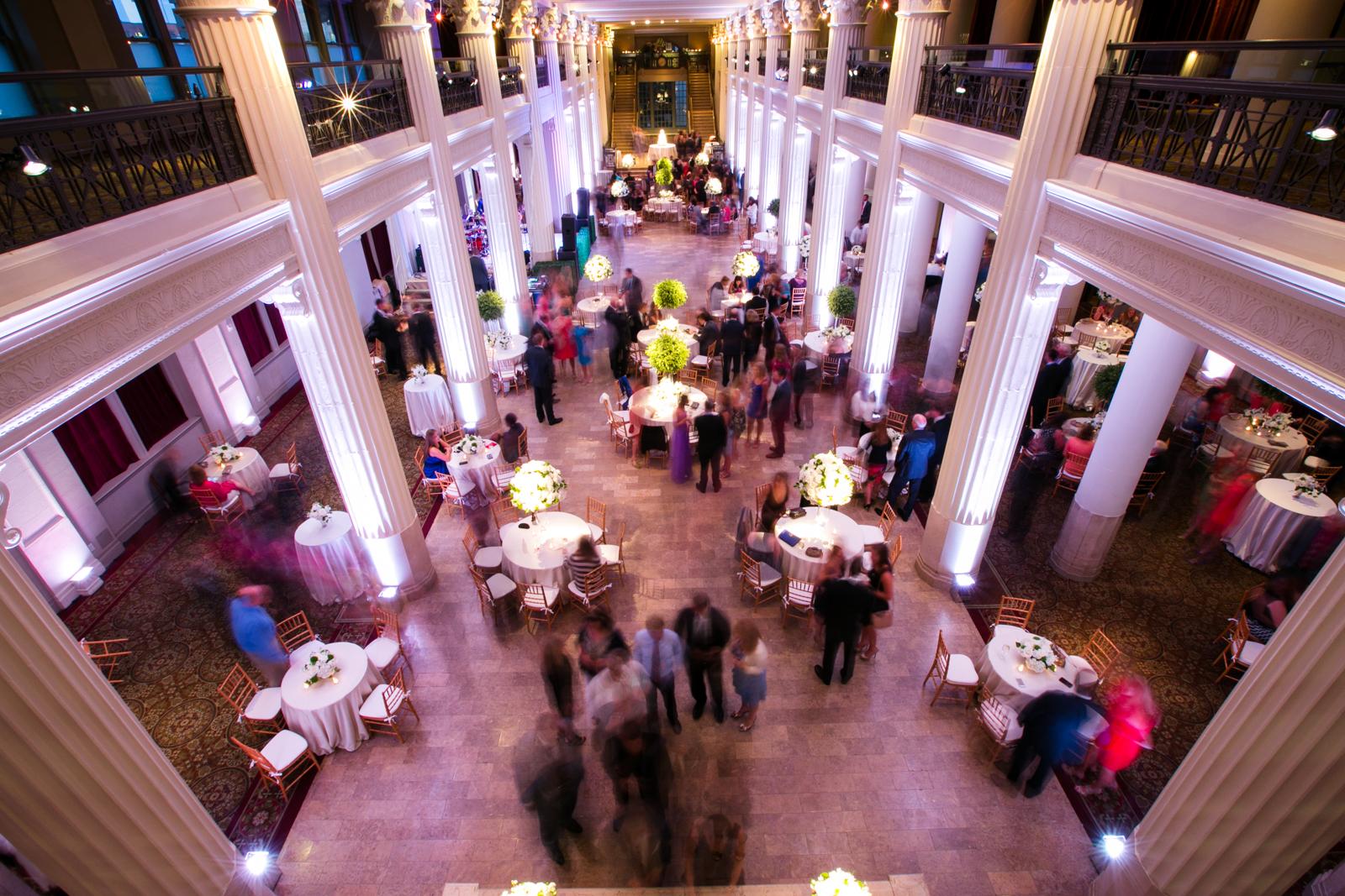 0028_West_University_United_Methodist_Wedding.jpg