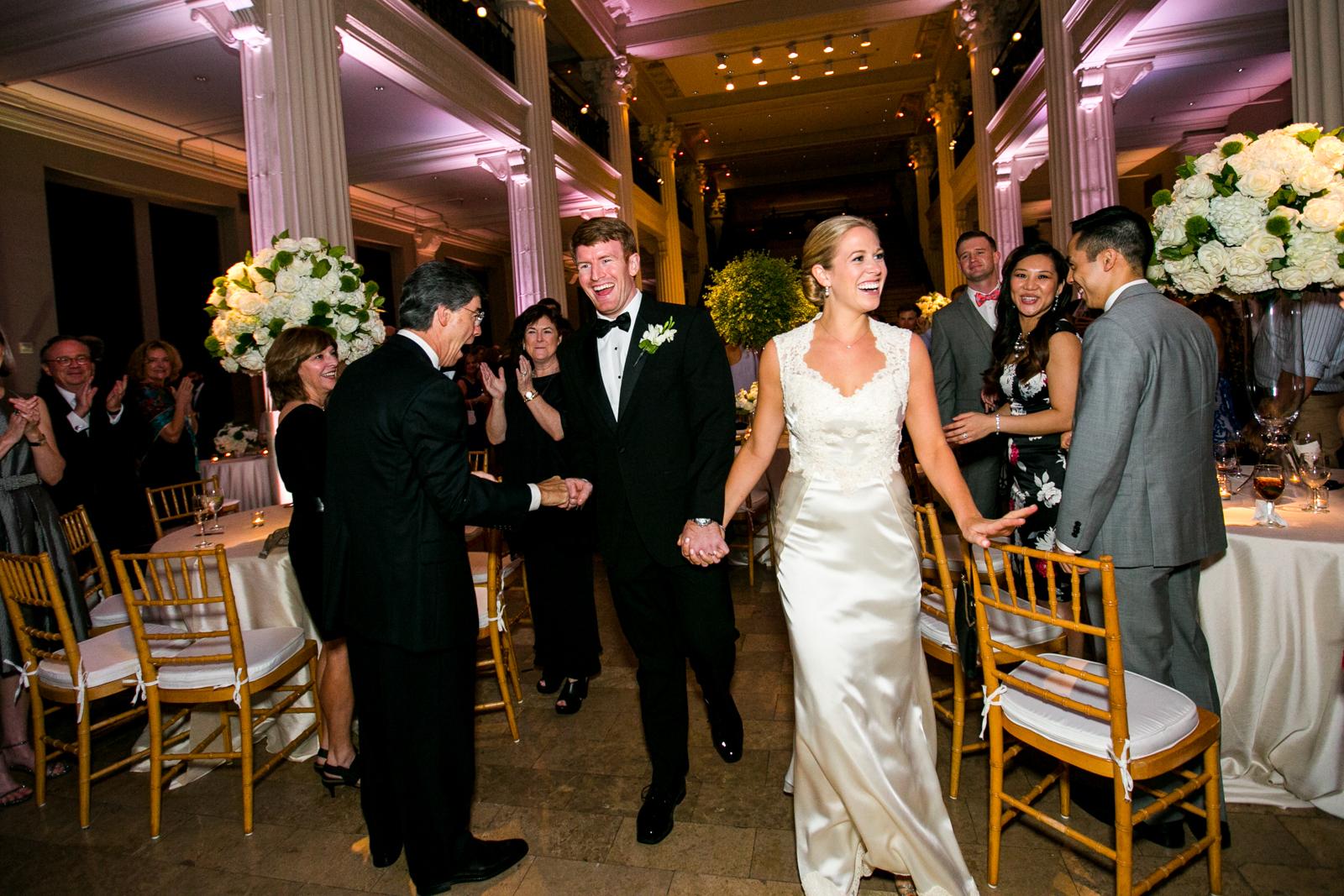 0029_West_University_United_Methodist_Wedding.jpg