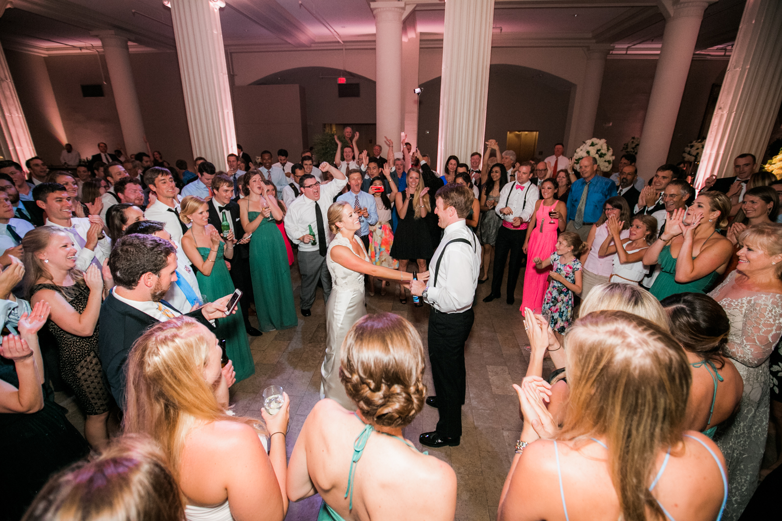 0043_West_University_United_Methodist_Wedding.jpg