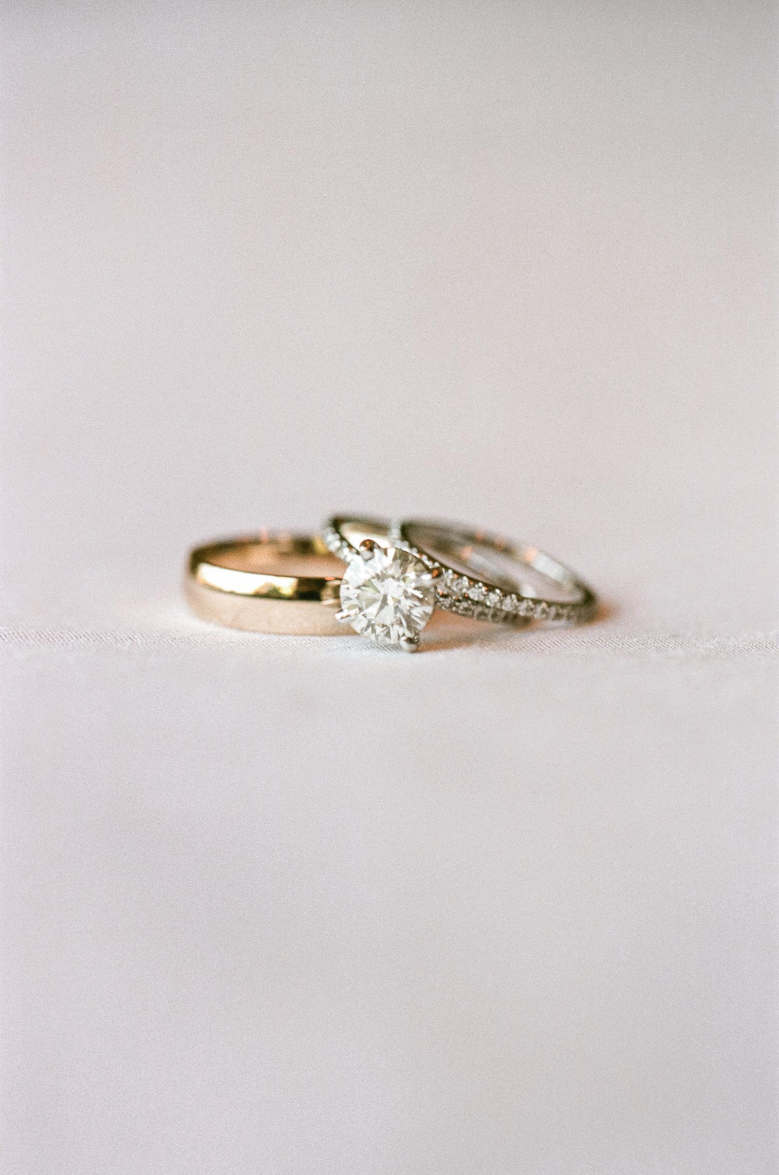 0002_The_Houstonian_Chapelwood_Wedding.jpg