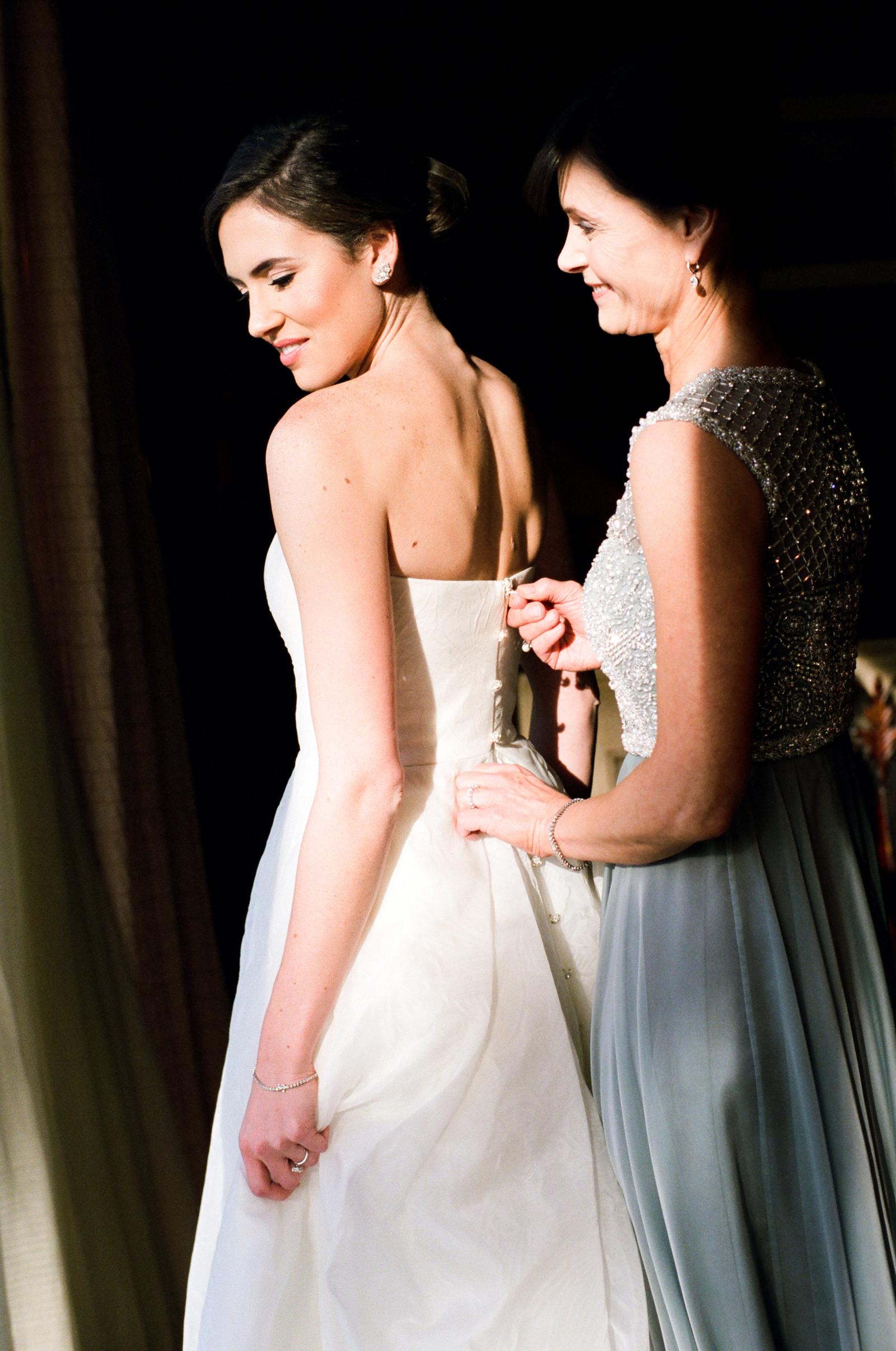 0003_The_Houstonian_Chapelwood_Wedding.jpg