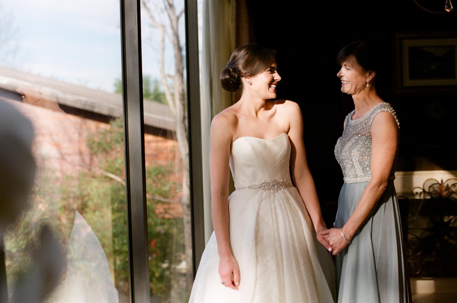 0005_The_Houstonian_Chapelwood_Wedding.jpg