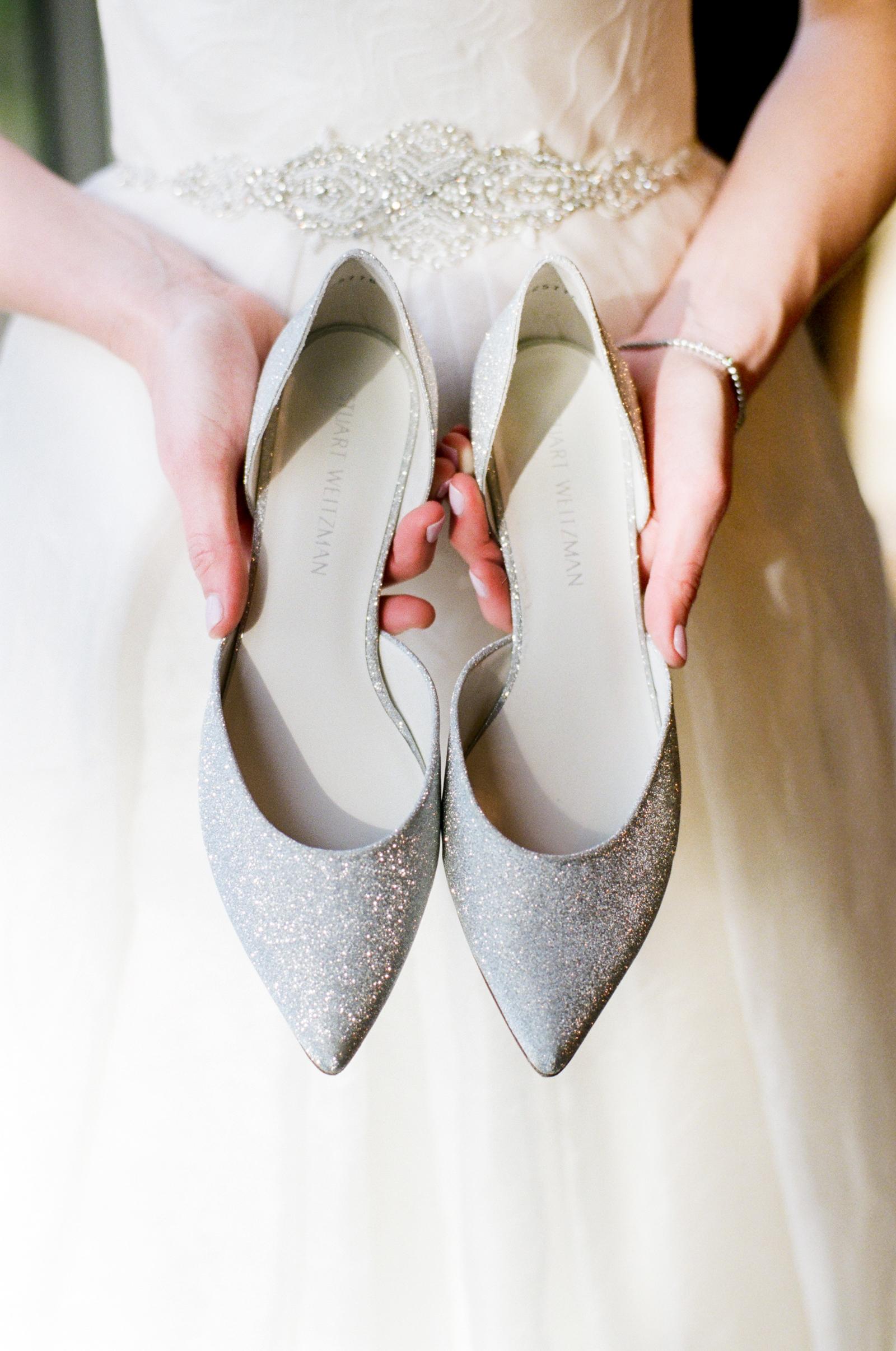 0006_The_Houstonian_Chapelwood_Wedding.jpg
