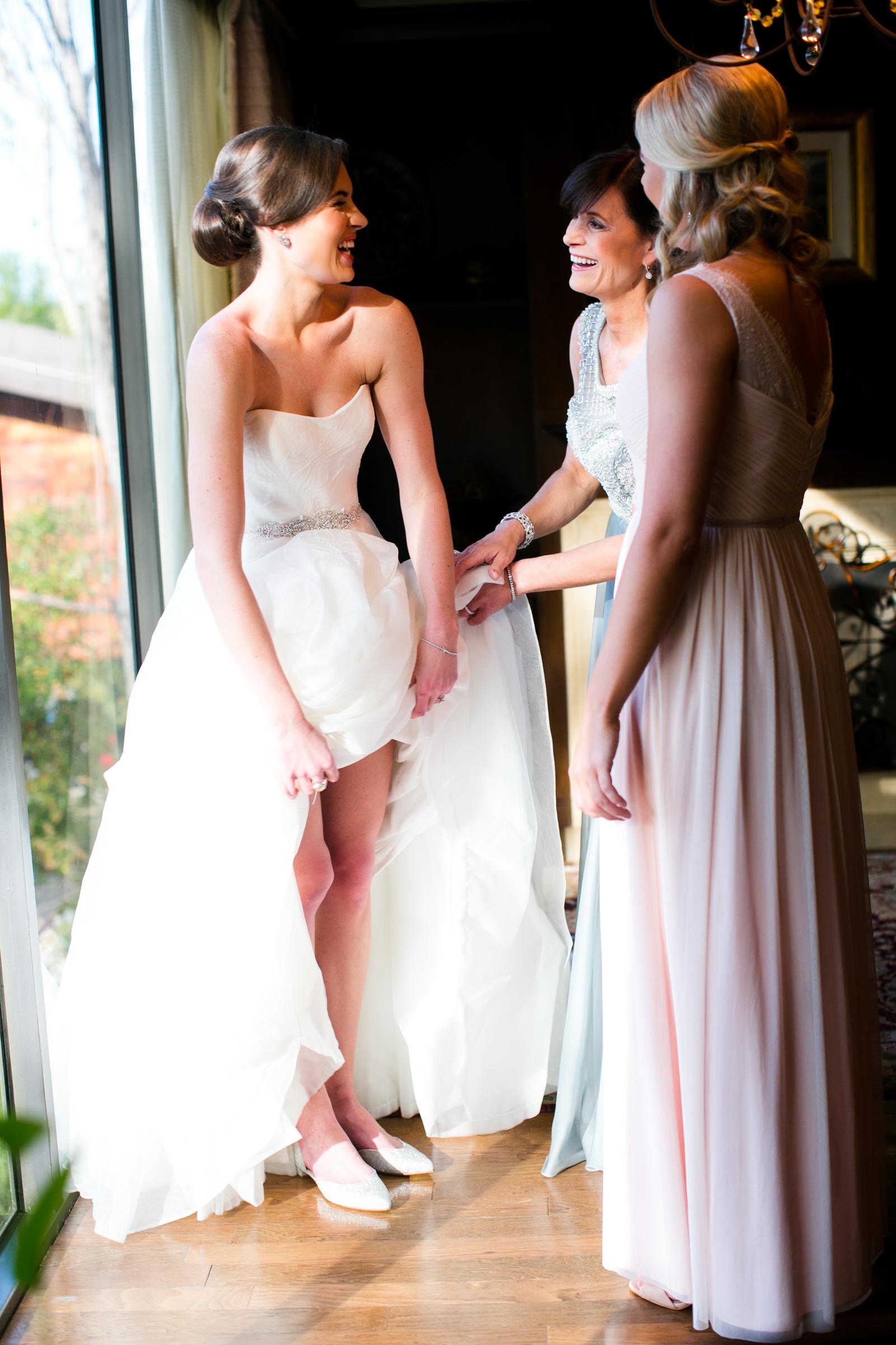 0008_The_Houstonian_Chapelwood_Wedding.jpg