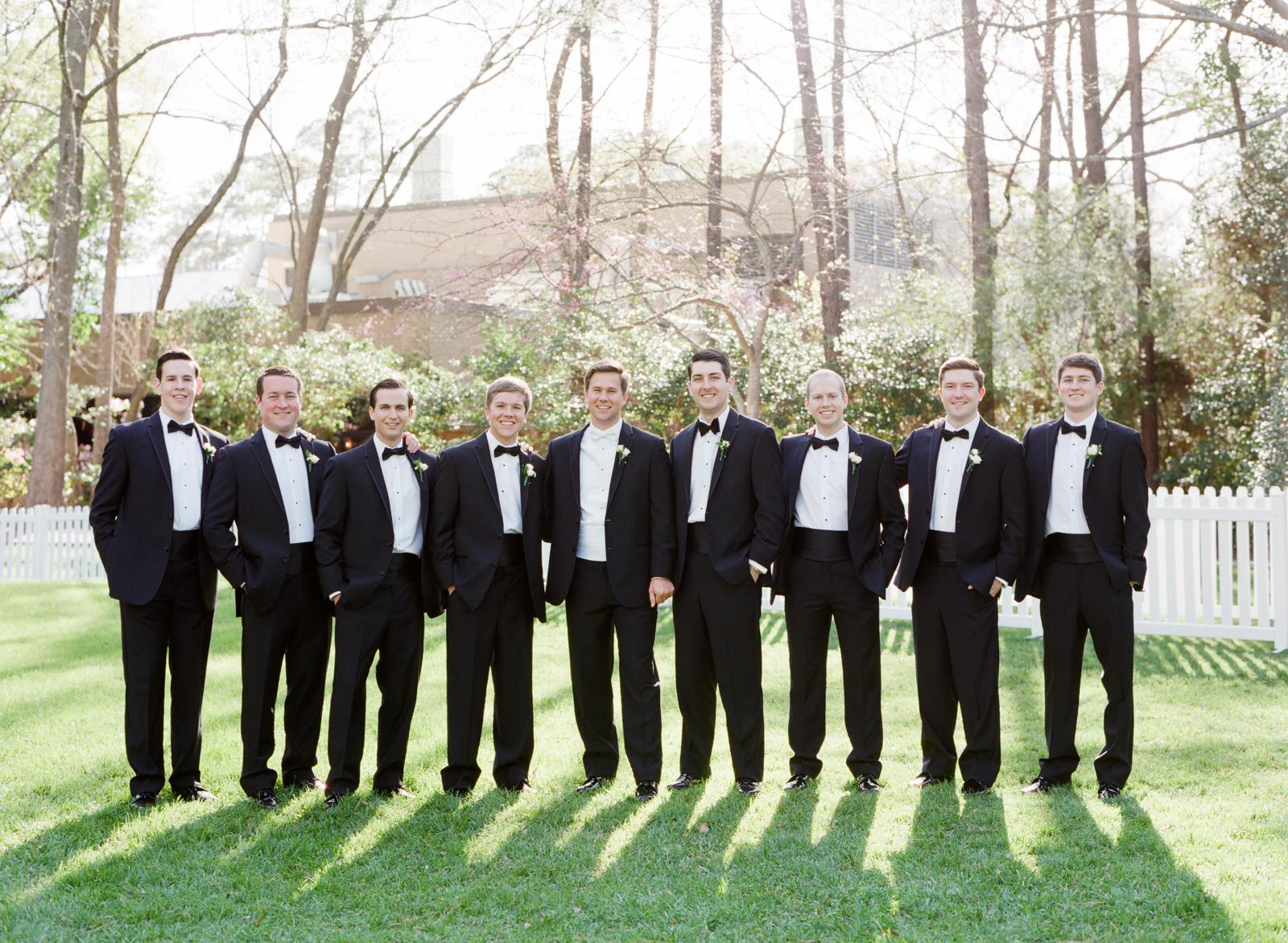 0009_The_Houstonian_Chapelwood_Wedding.jpg
