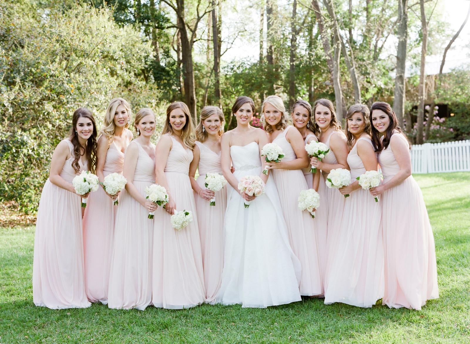 0010_The_Houstonian_Chapelwood_Wedding.jpg