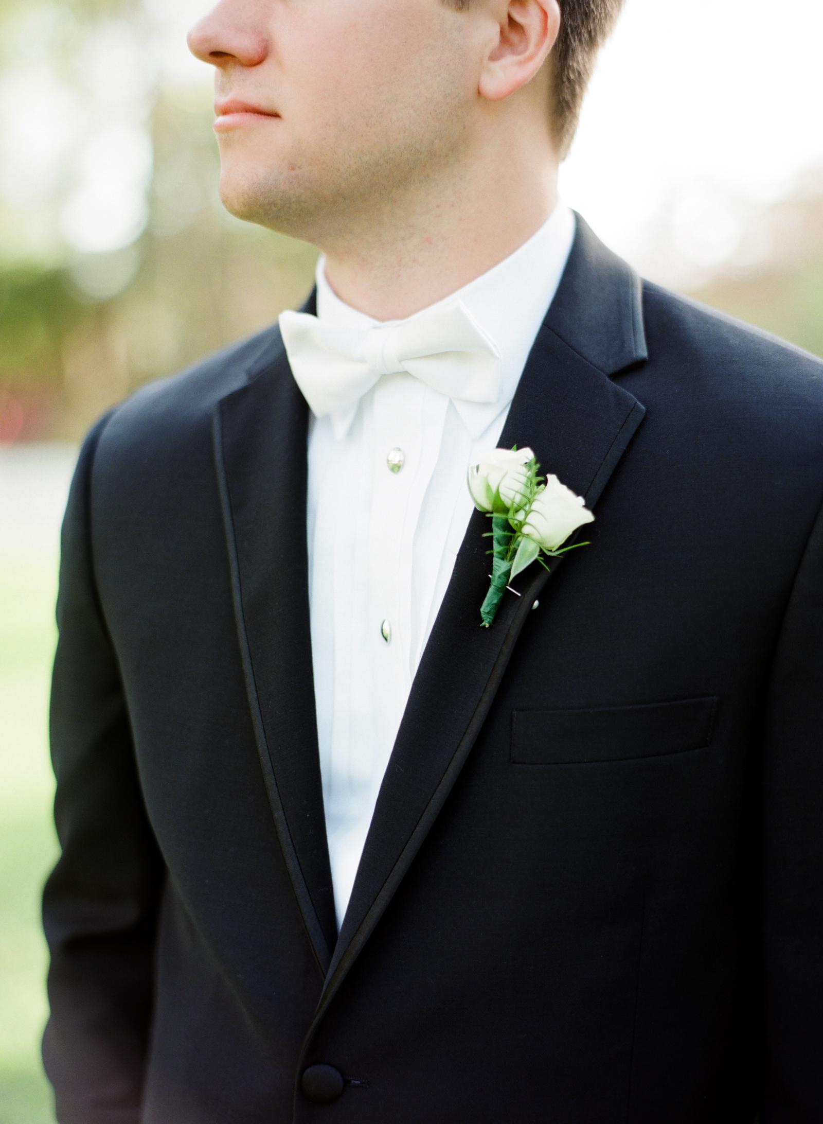 0011_The_Houstonian_Chapelwood_Wedding.jpg