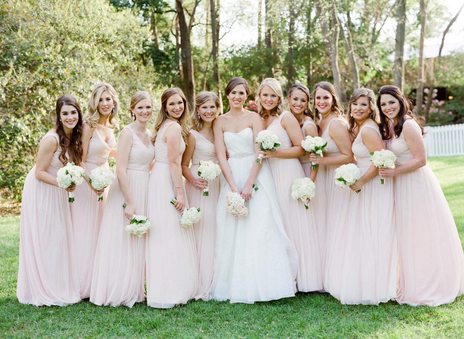 0012_The_Houstonian_Chapelwood_Wedding.jpg