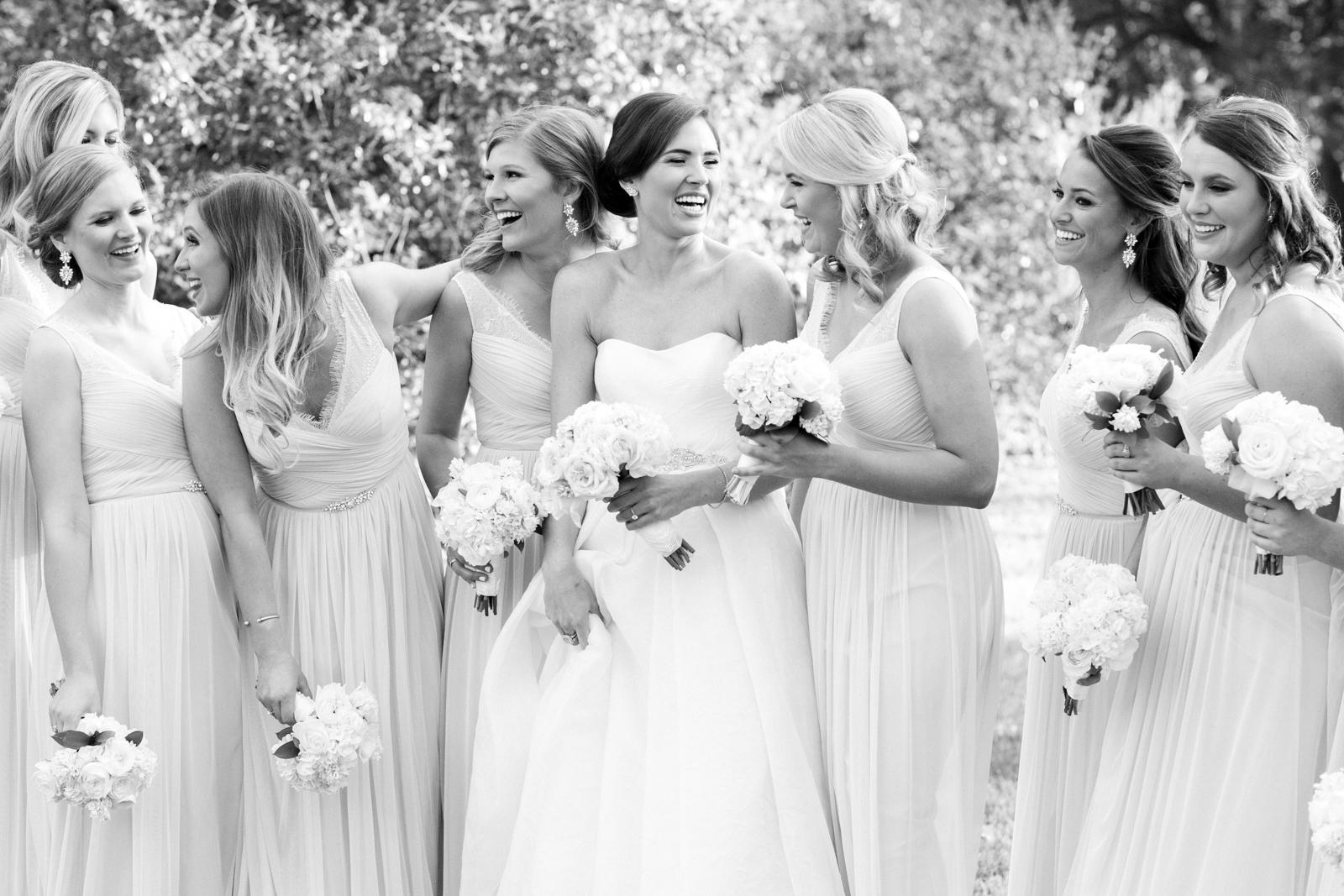 0014_The_Houstonian_Chapelwood_Wedding.jpg