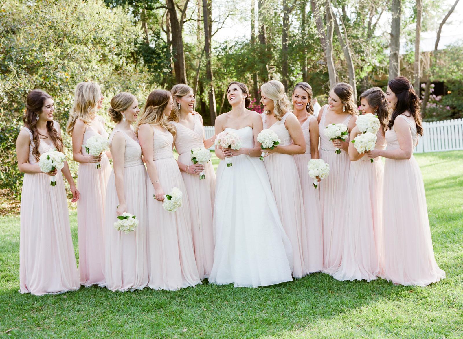0013_The_Houstonian_Chapelwood_Wedding.jpg