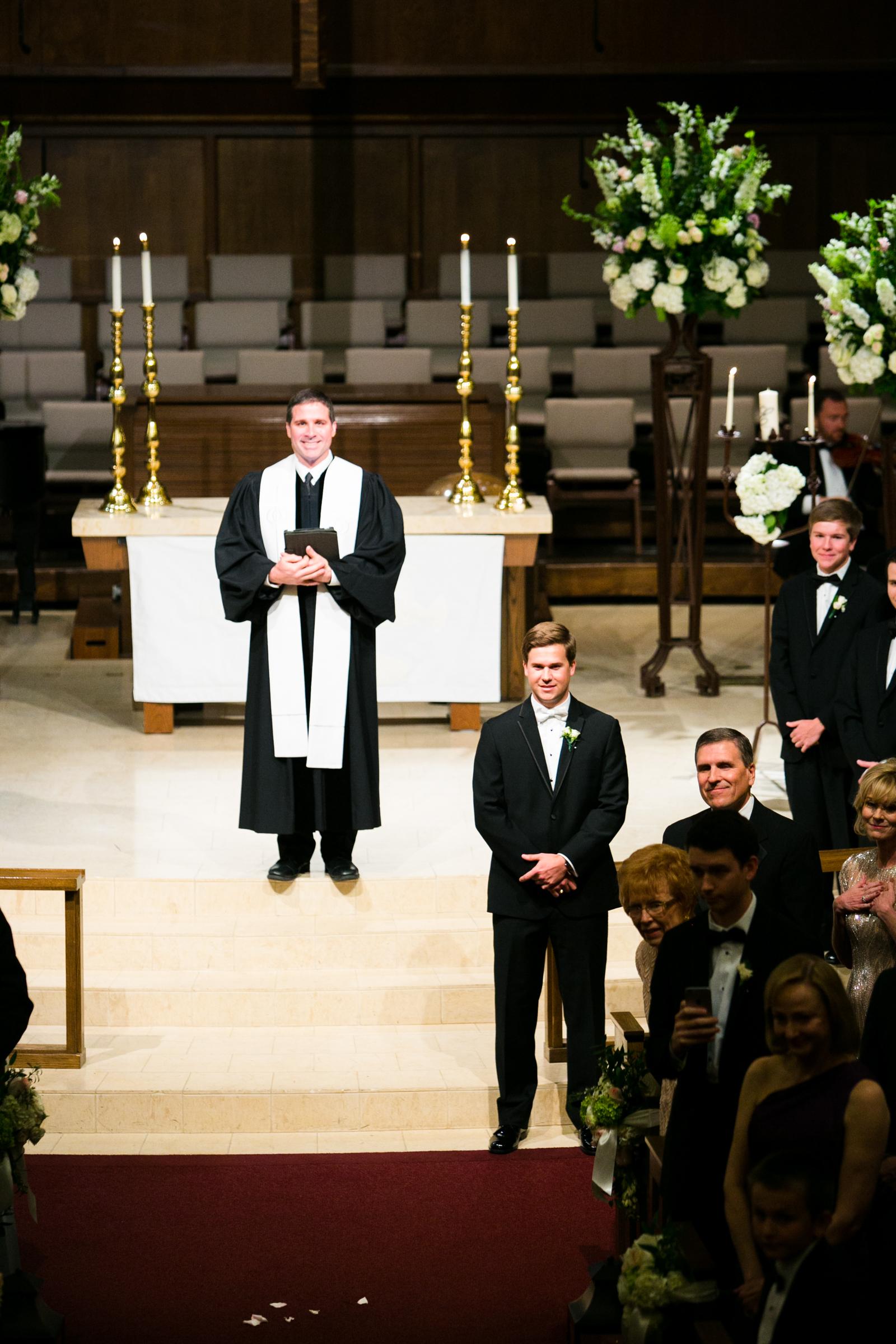 0016_The_Houstonian_Chapelwood_Wedding.jpg