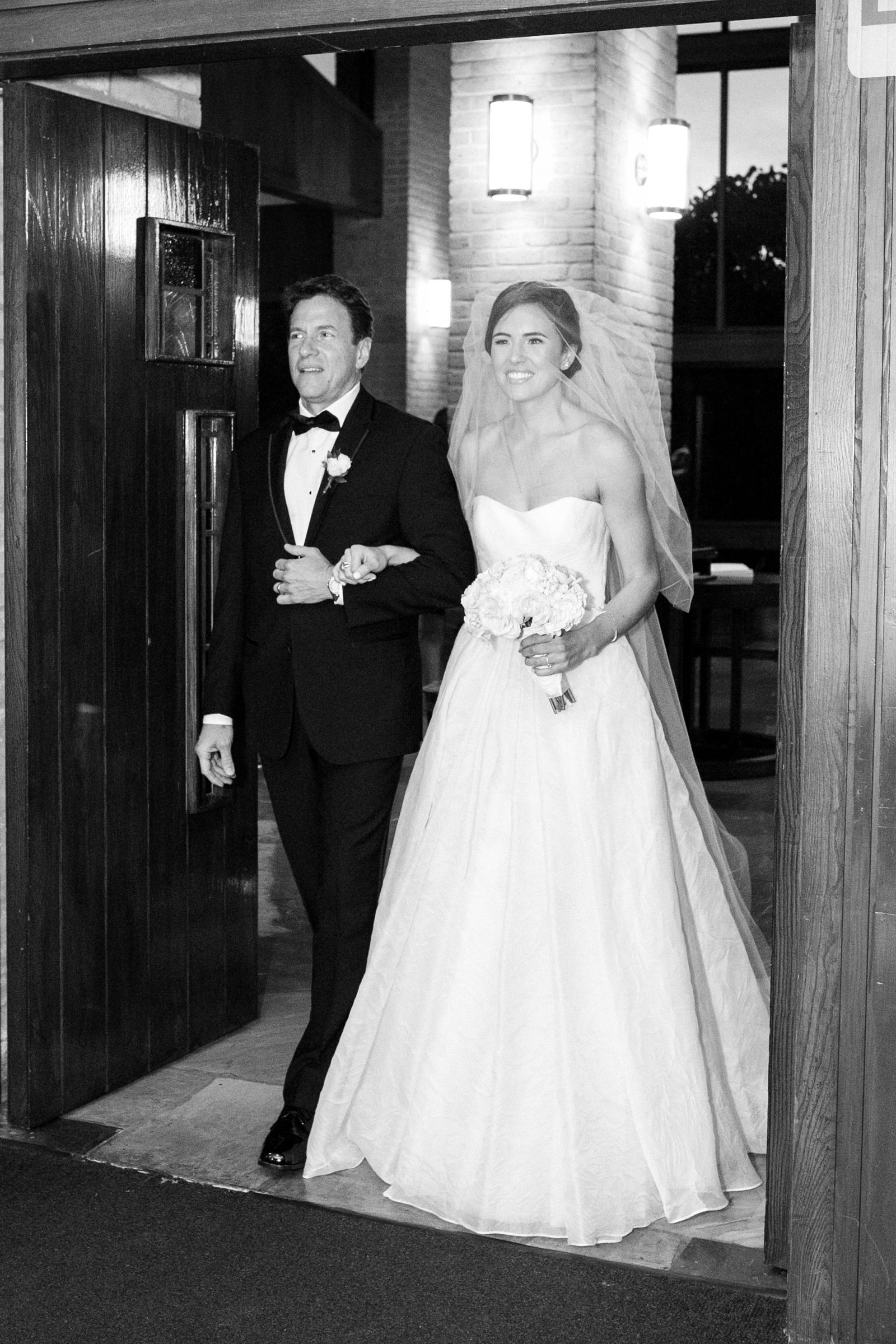 0015_The_Houstonian_Chapelwood_Wedding.jpg