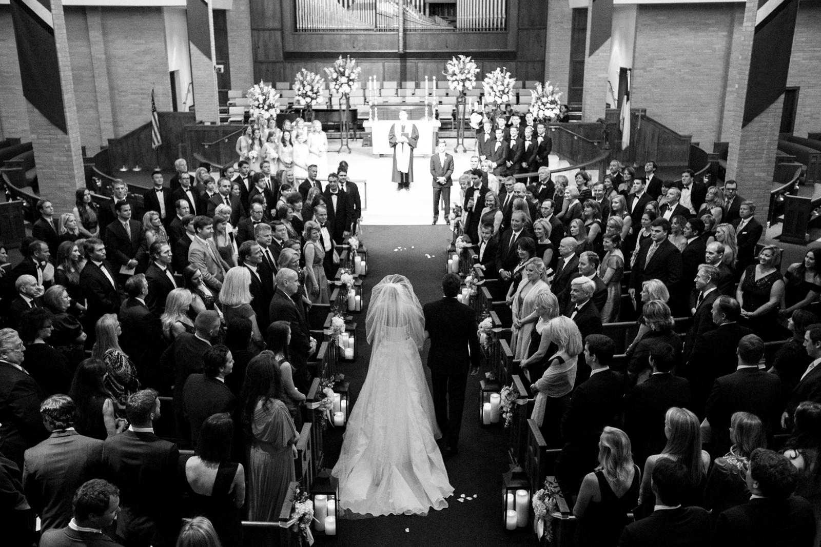 0017_The_Houstonian_Chapelwood_Wedding.jpg