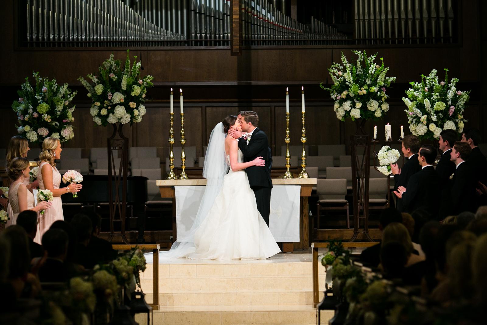 0020_The_Houstonian_Chapelwood_Wedding.jpg