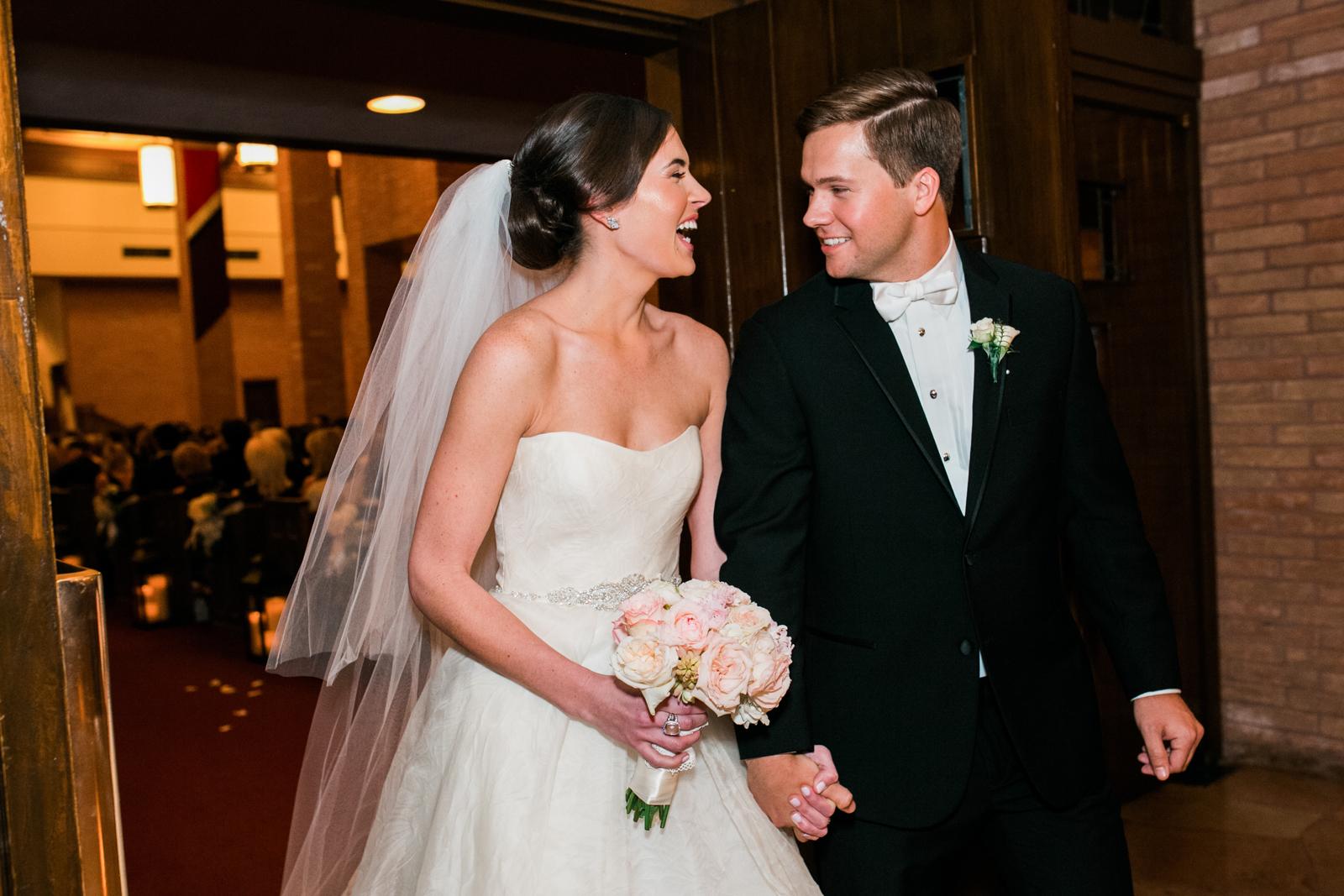 0022_The_Houstonian_Chapelwood_Wedding.jpg