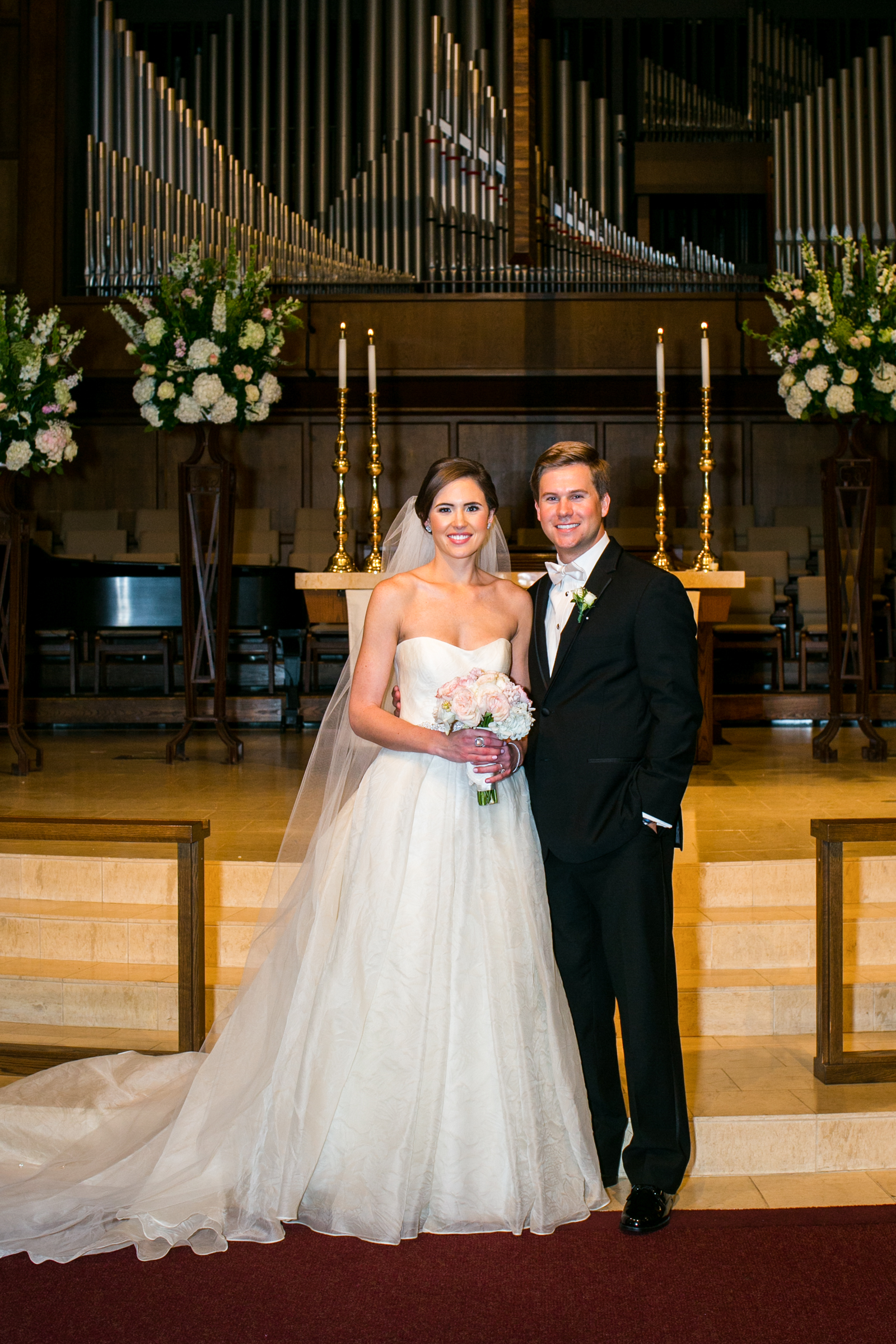 0023_The_Houstonian_Chapelwood_Wedding.jpg