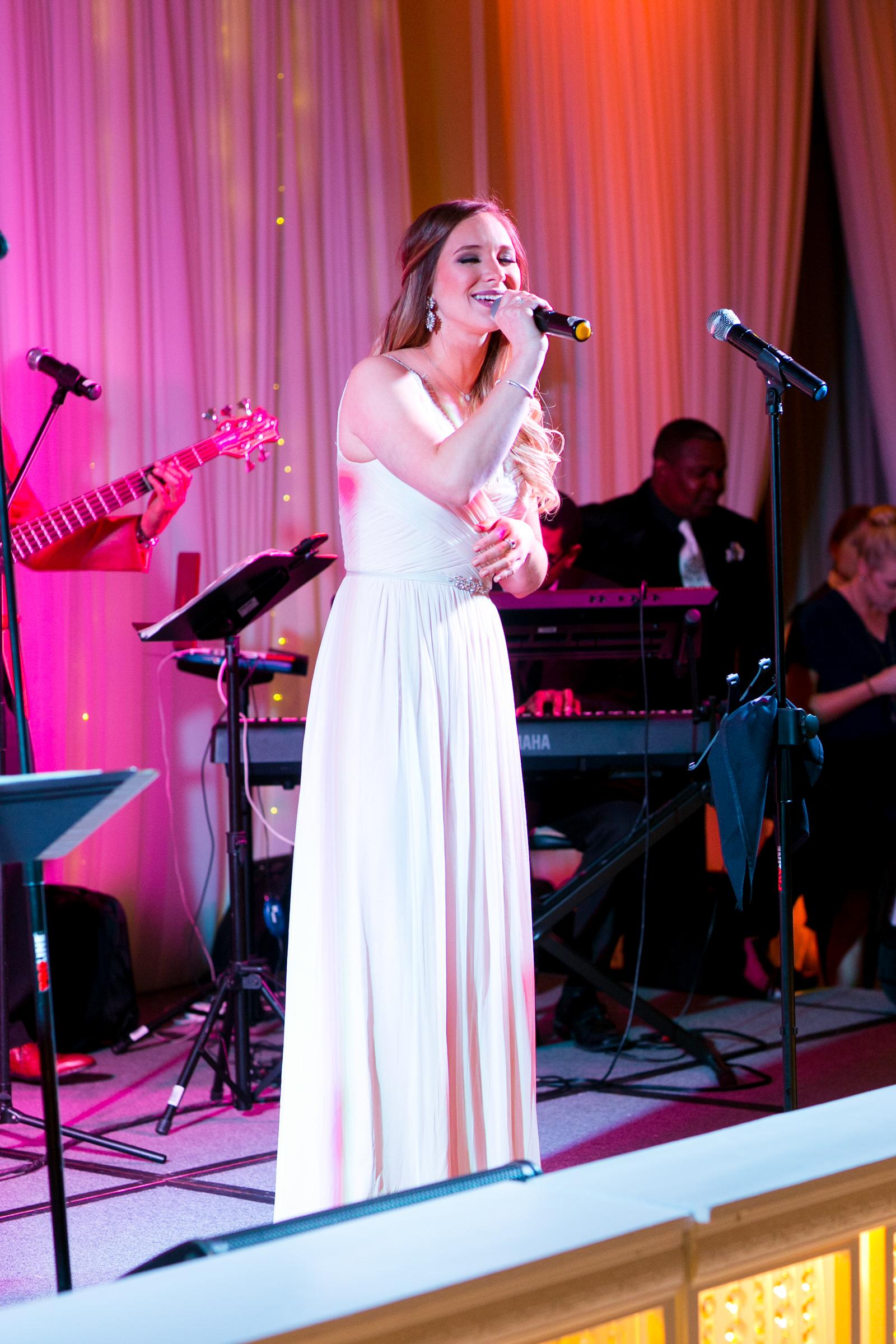 0024_The_Houstonian_Chapelwood_Wedding.jpg