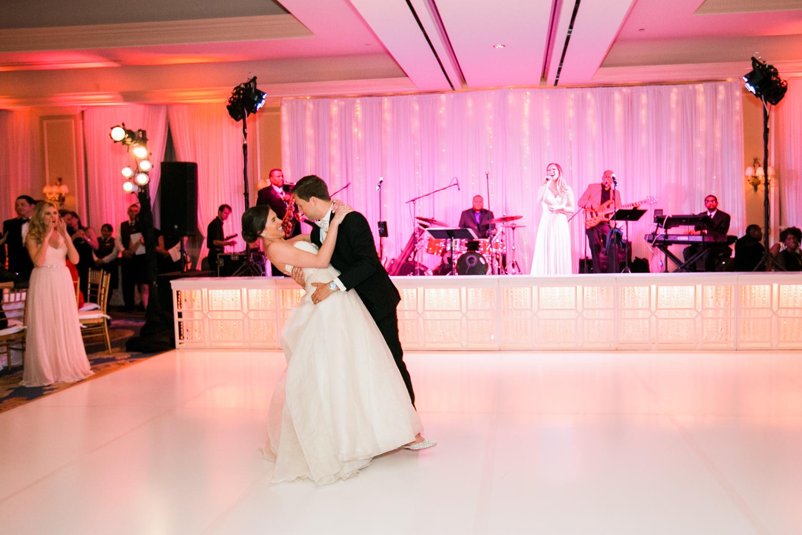 0026_The_Houstonian_Chapelwood_Wedding.jpg