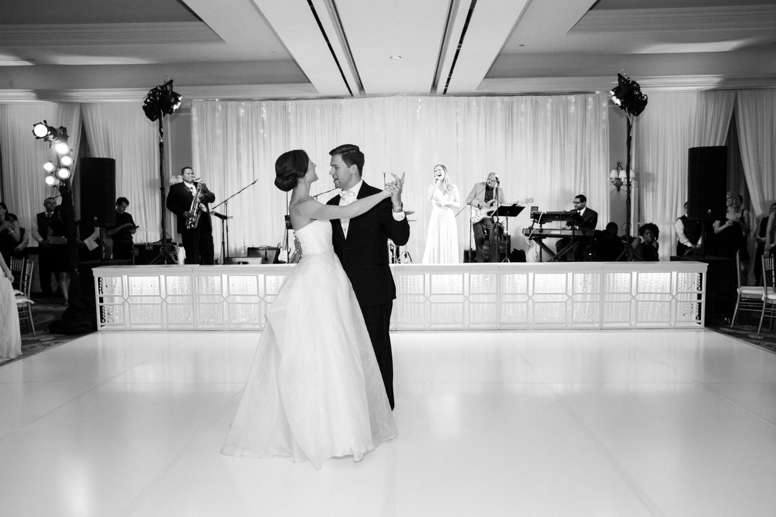 0027_The_Houstonian_Chapelwood_Wedding.jpg