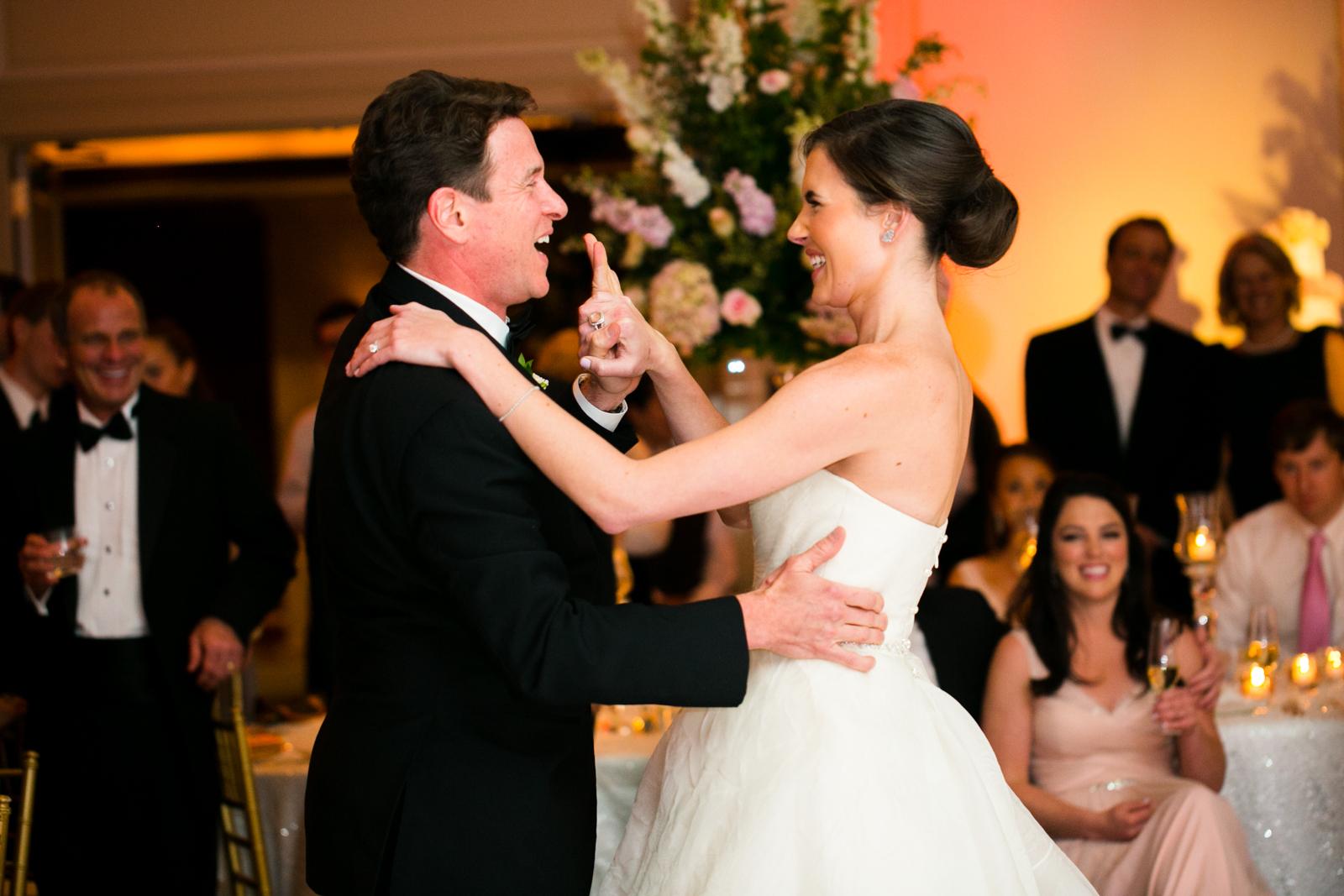 0029_The_Houstonian_Chapelwood_Wedding.jpg