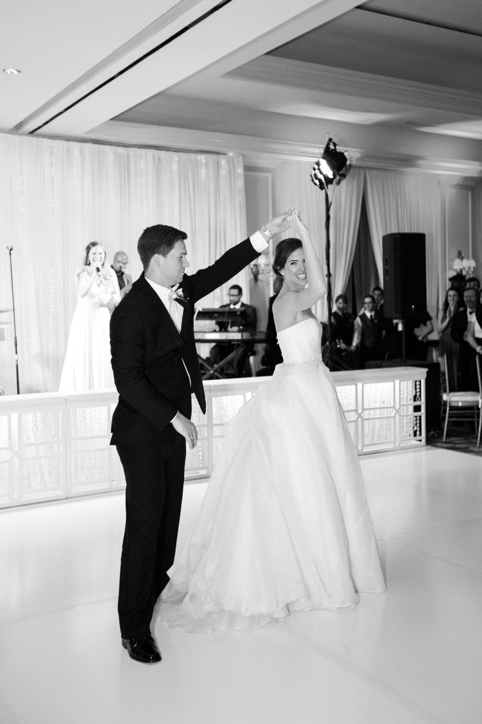 0028_The_Houstonian_Chapelwood_Wedding.jpg