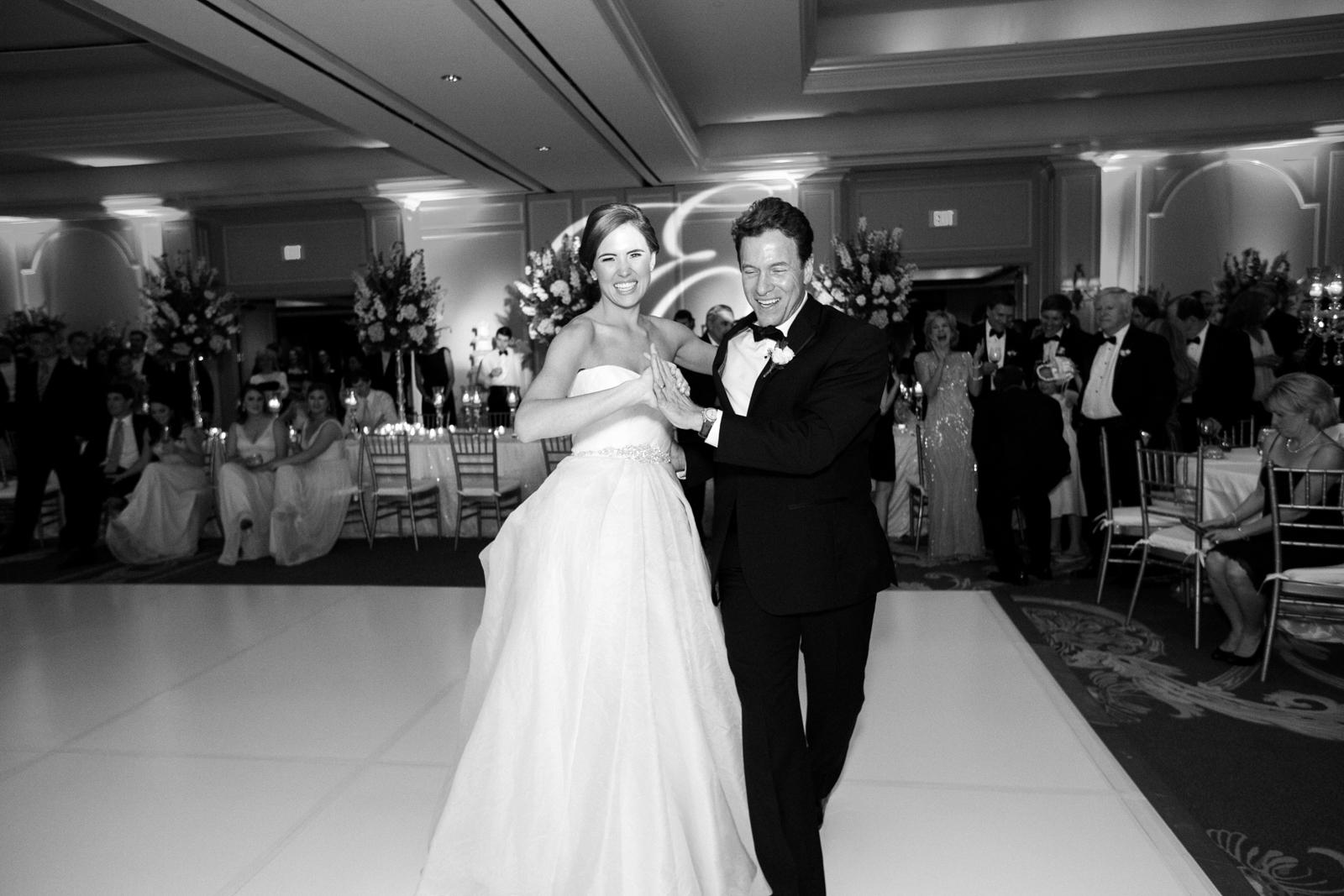 0030_The_Houstonian_Chapelwood_Wedding.jpg