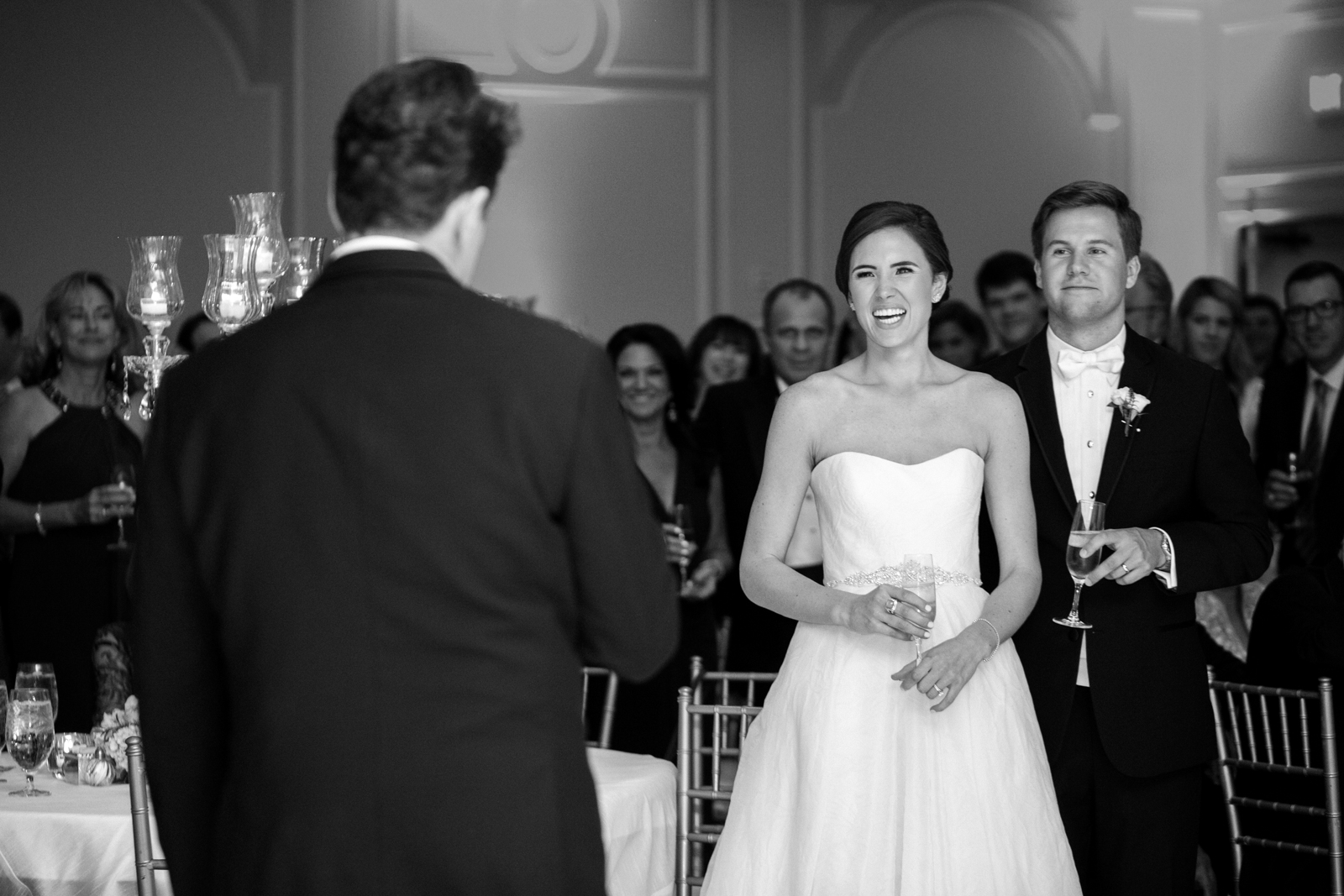0032_The_Houstonian_Chapelwood_Wedding.jpg