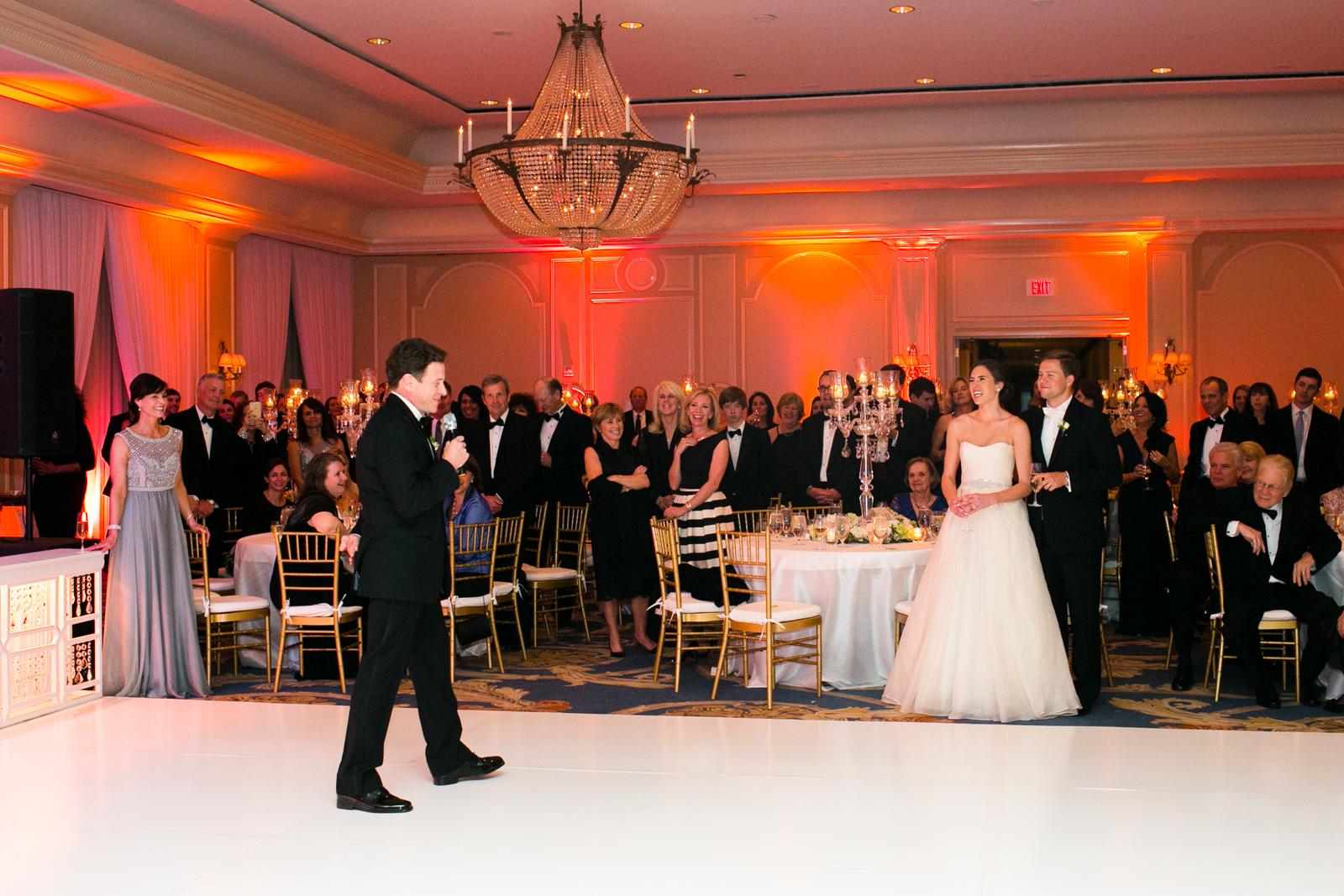 0031_The_Houstonian_Chapelwood_Wedding.jpg