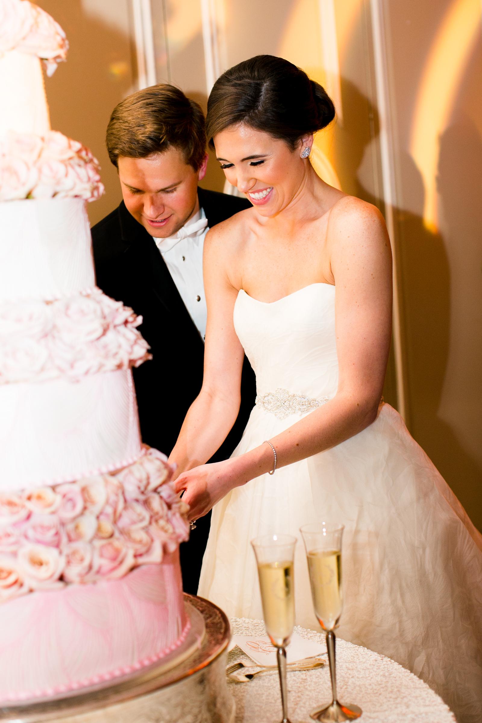 0033_The_Houstonian_Chapelwood_Wedding.jpg